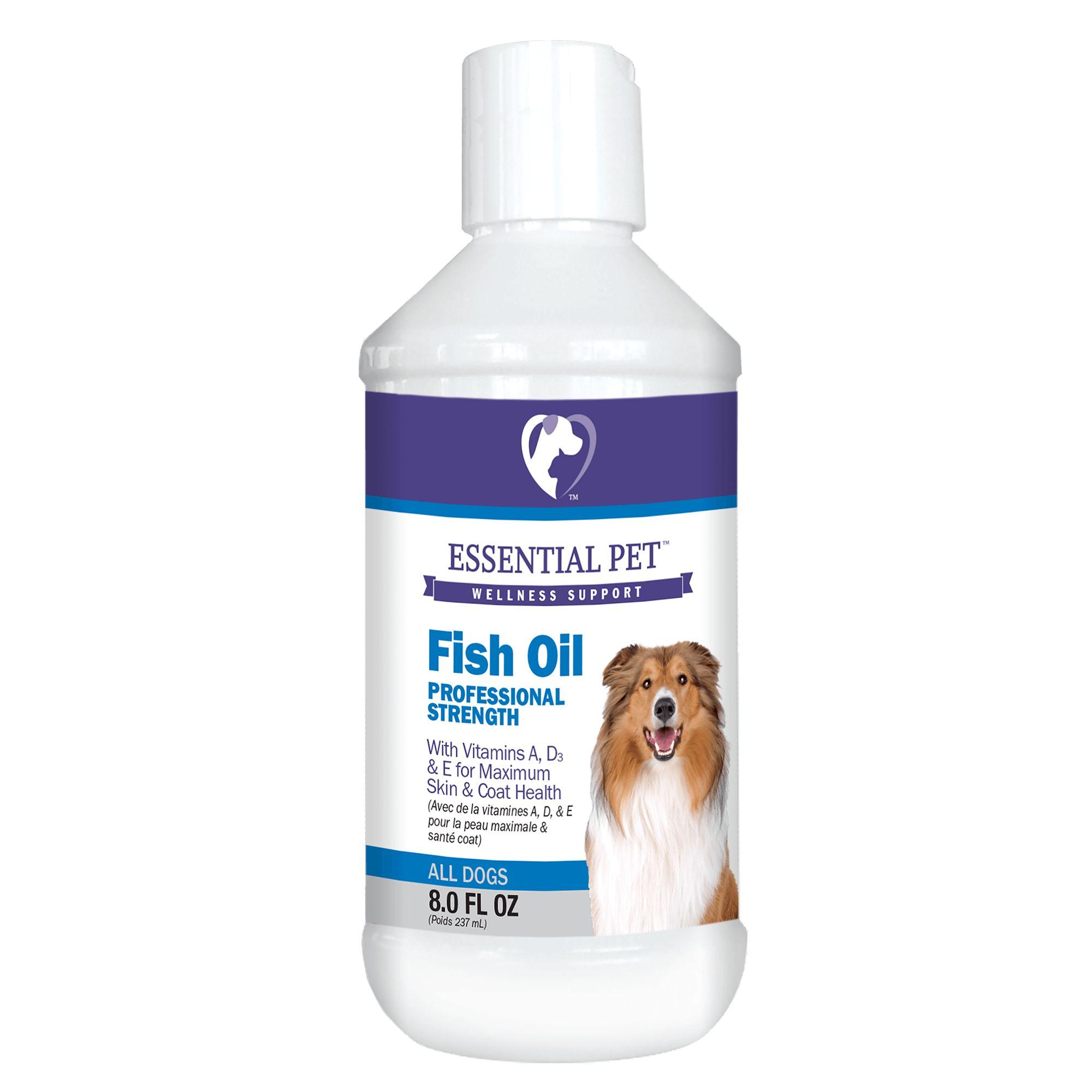 21st Century Healthy Skin and Coat Dog Formula size: 80 Fl O