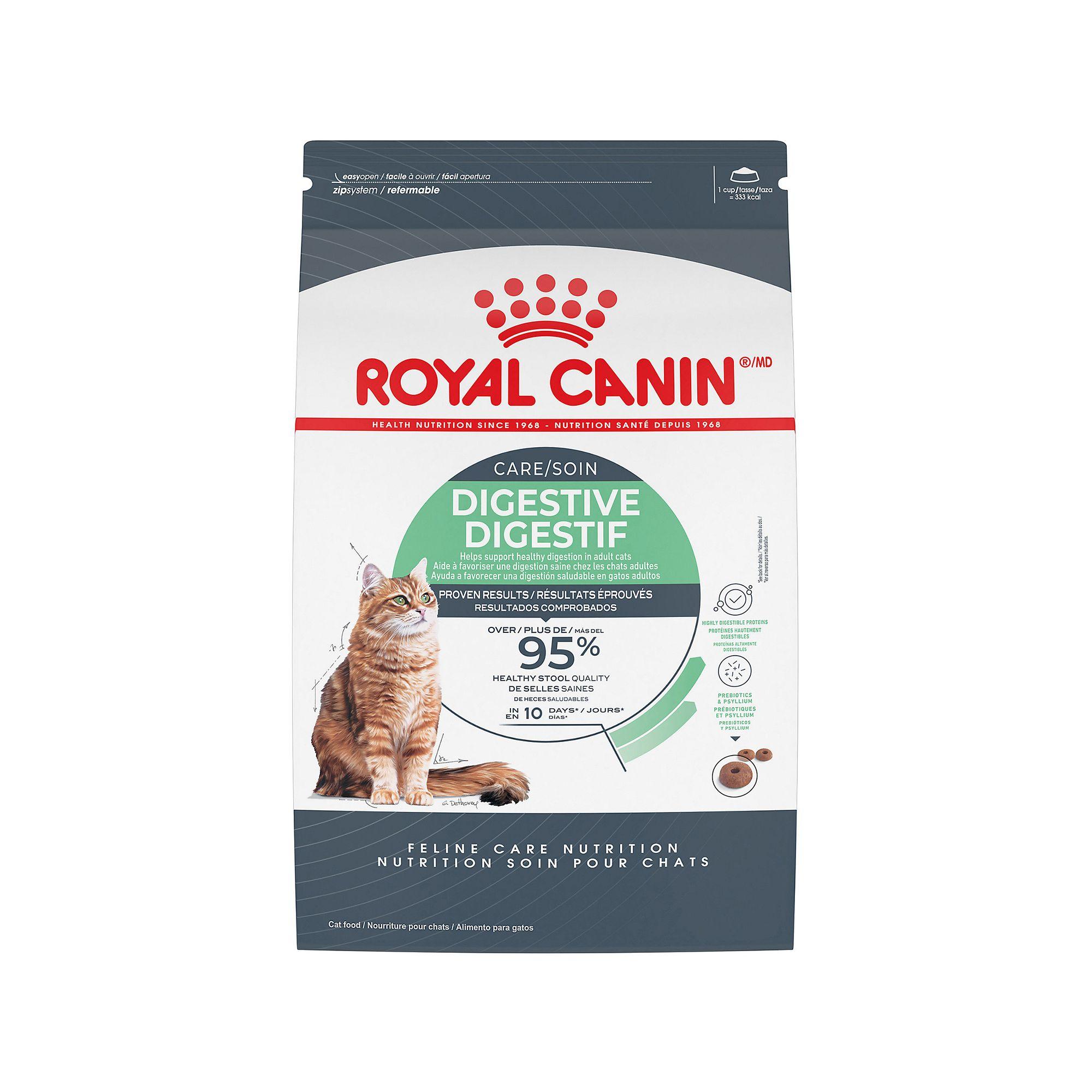 Royal canin cat food coupons 2019