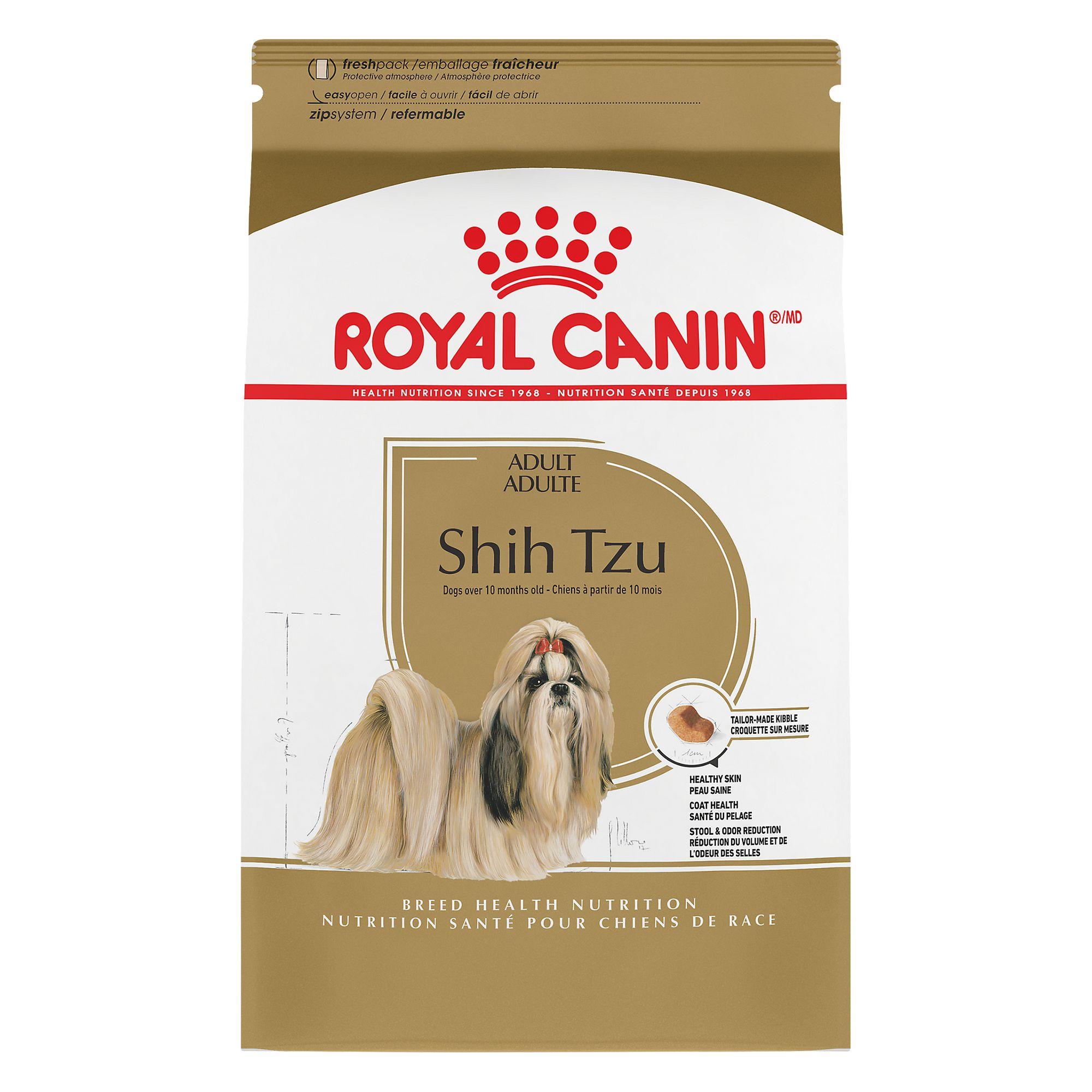 royal canin dog food usa. Black Bedroom Furniture Sets. Home Design Ideas