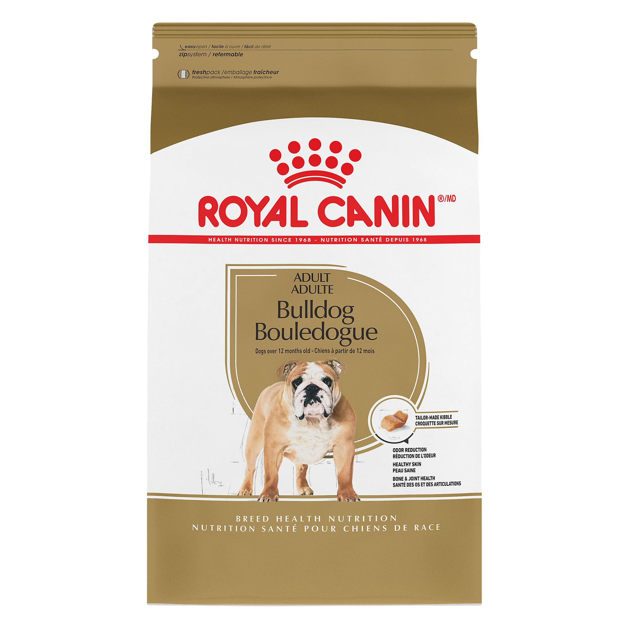 royal canin club pro energy he adult high energy kibble 20kg. Black Bedroom Furniture Sets. Home Design Ideas