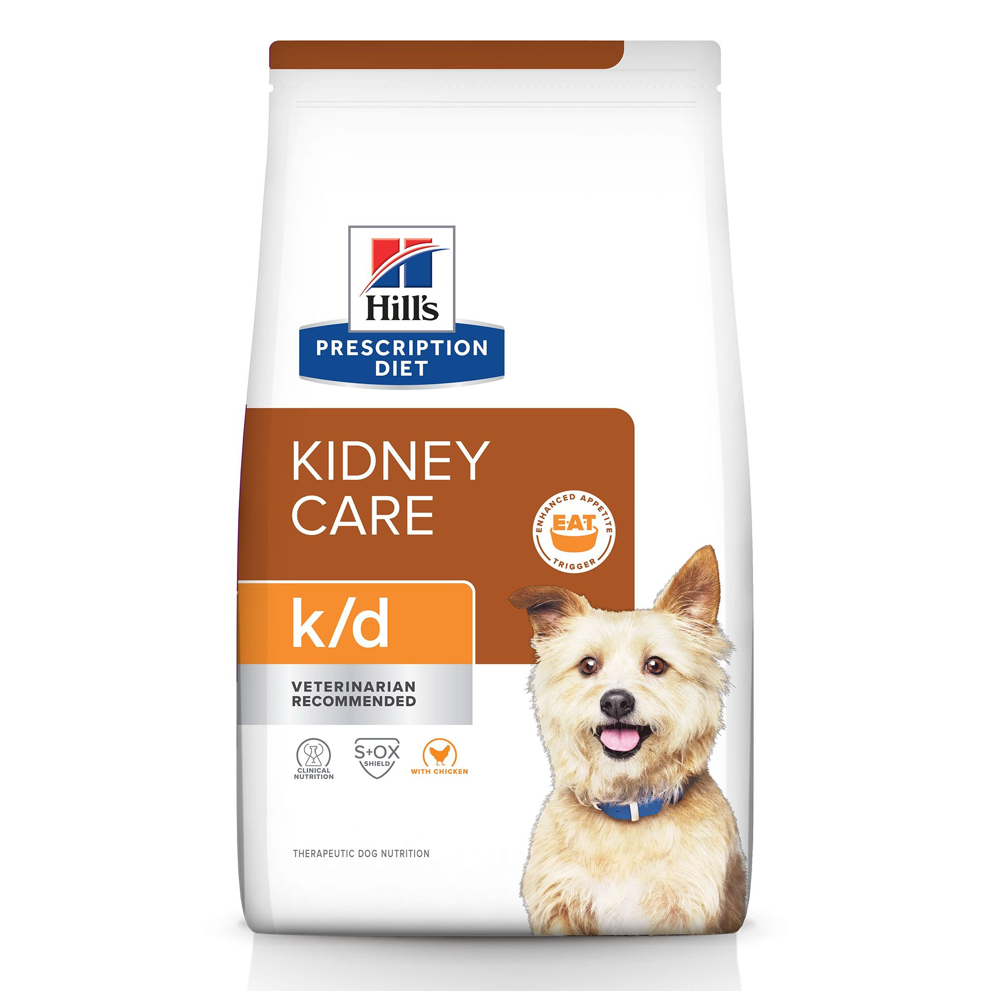 Petsmart Animals Pet Supplies Pro Plan Sensitive Skin And Coat Puppy 25kg Hills Prescription Diet K D Kidney Care Dog Food Chicken