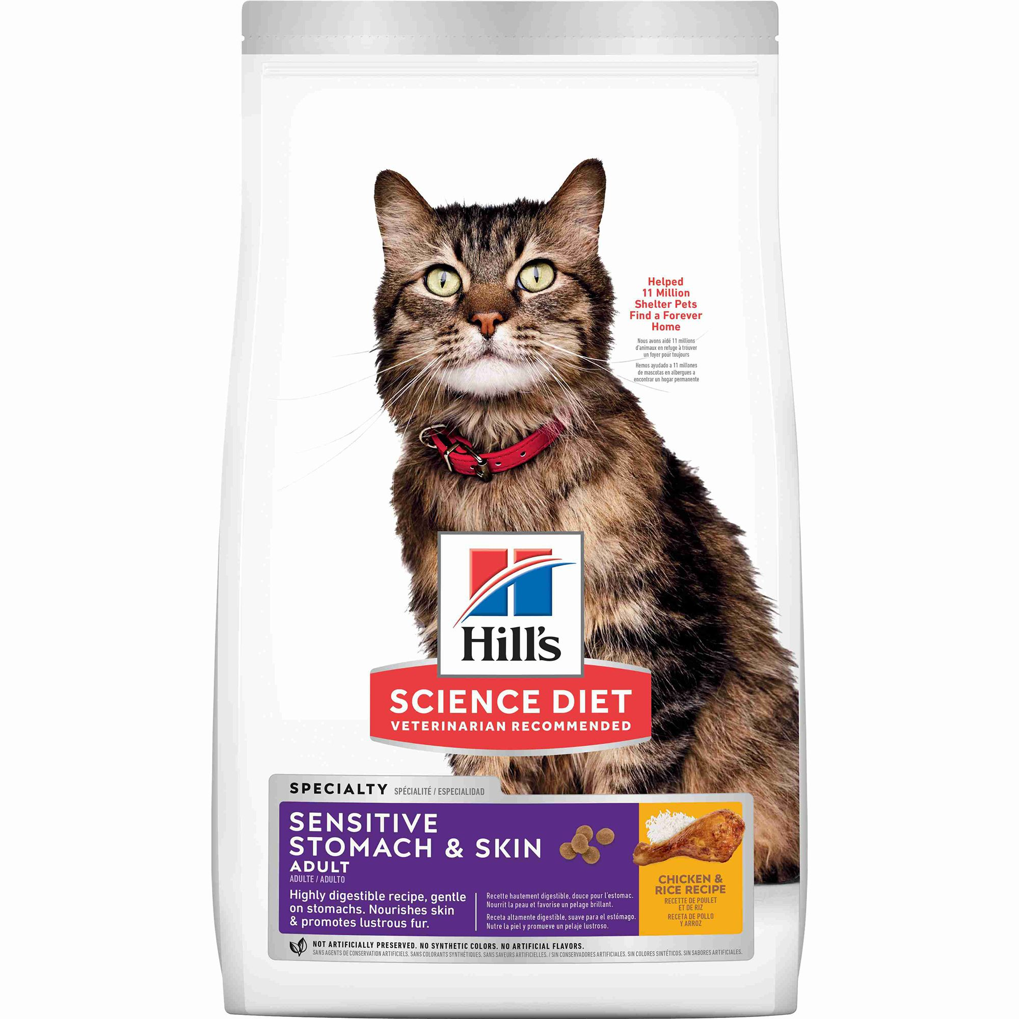 Petsmart Sensitive Stomach Dog Food