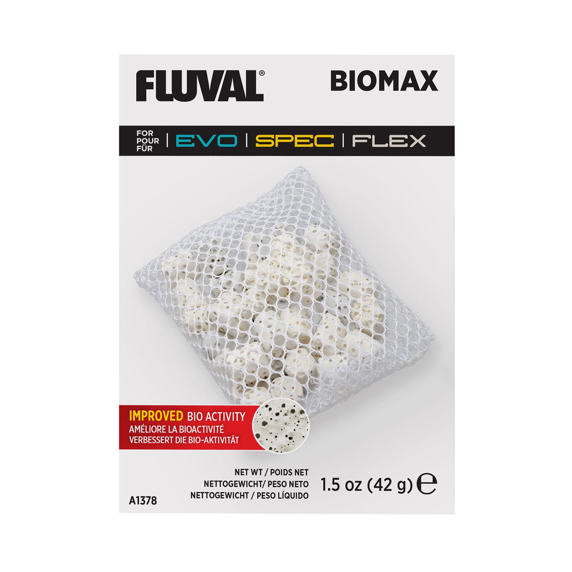 Fluval® Spec Biomax