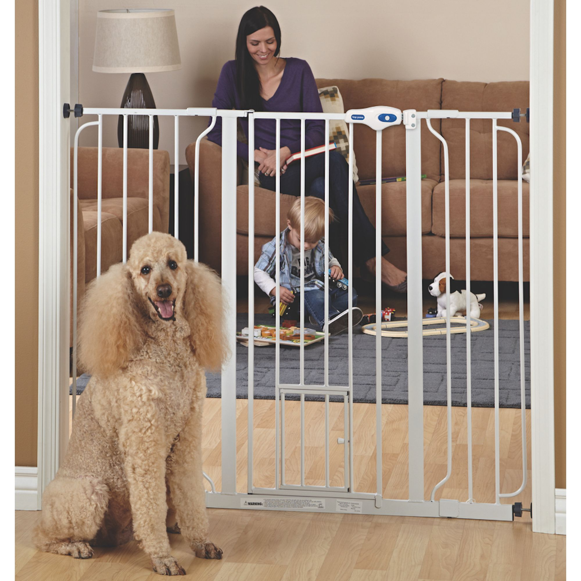 Products Just for dogs   Pet Supply Online Store   Best ...