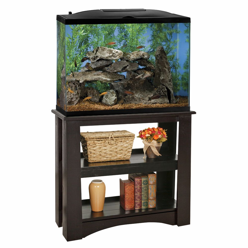 Marineland led usa for 38 gallon fish tank