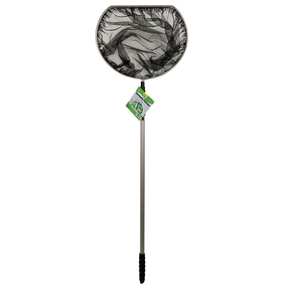 Tetra® Pond Telescoping Pond Net 5169342