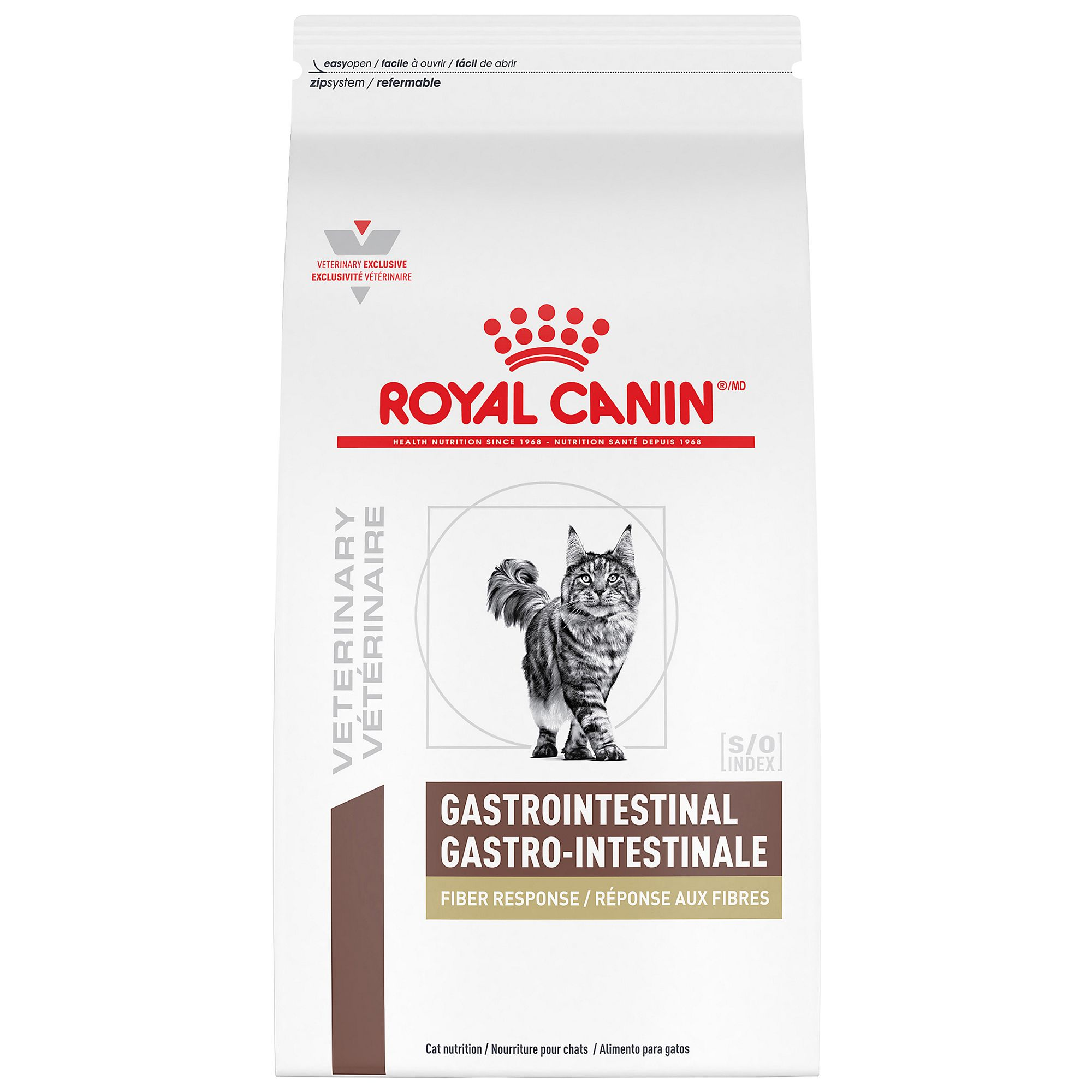 royal canin cat food usa. Black Bedroom Furniture Sets. Home Design Ideas