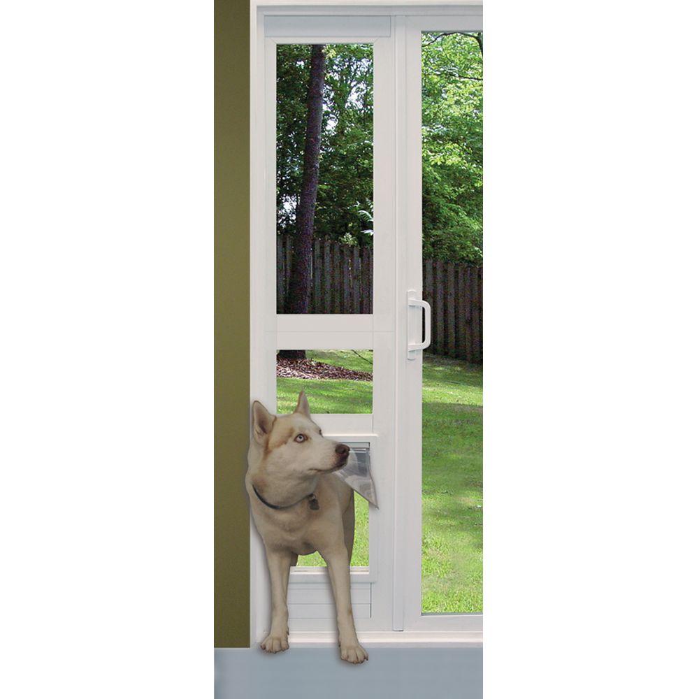 Patio Pet Door Usa