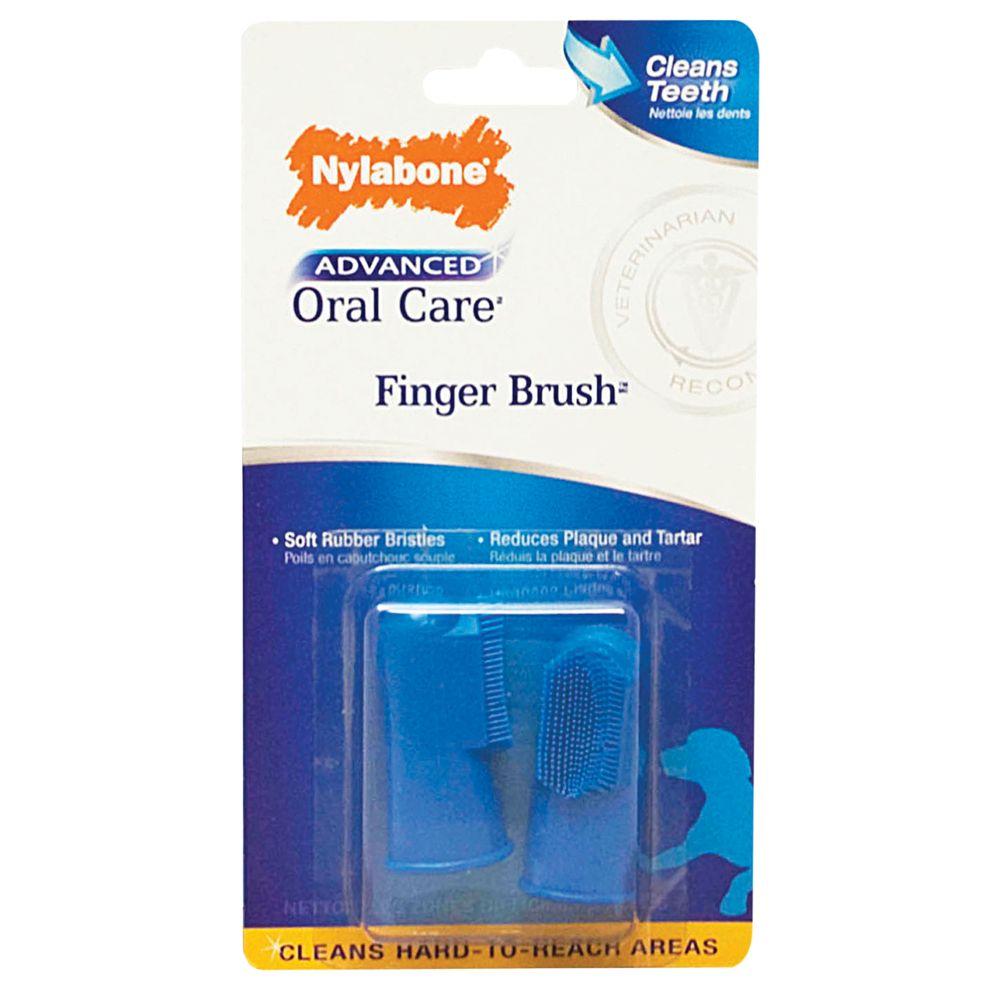 Nylabone Advanced Oral...