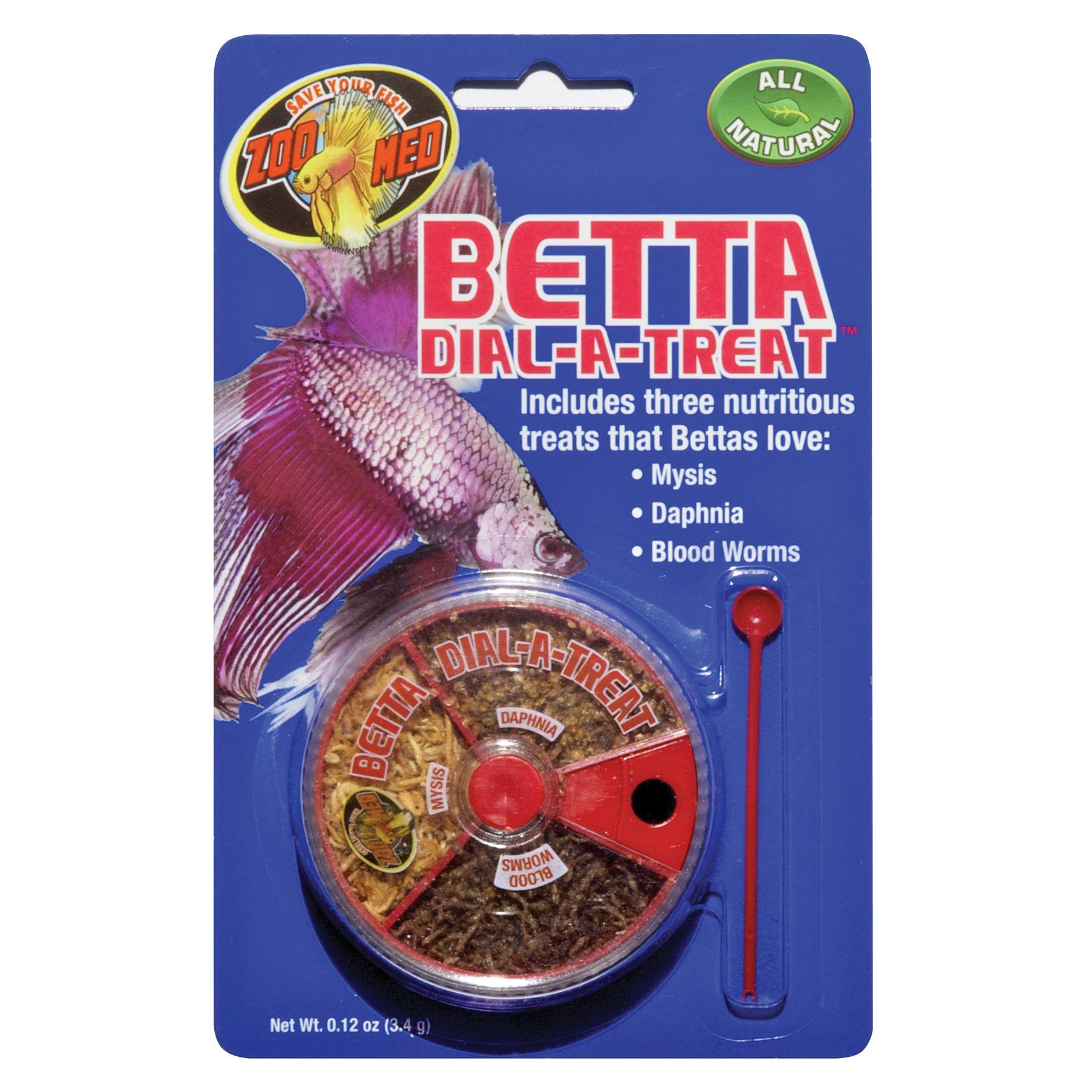Betta fish usa for Automatic fish feeder walmart