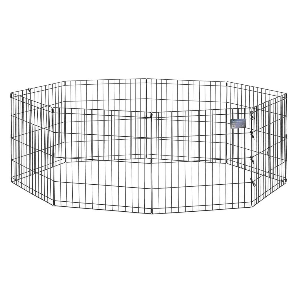 Buy Dog Crates Online |Buy Dog Cages | Buy Dog Kennels Online