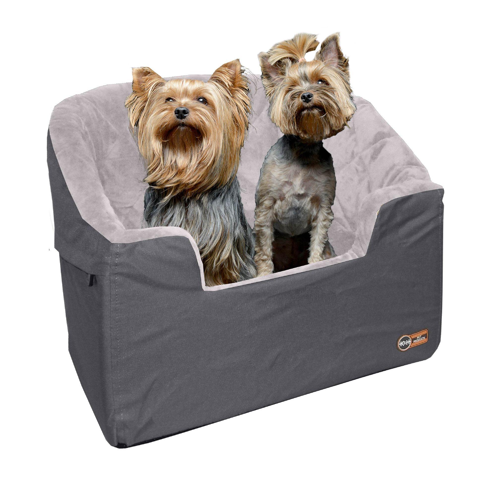 KandH Bucket Booster Pet Seat