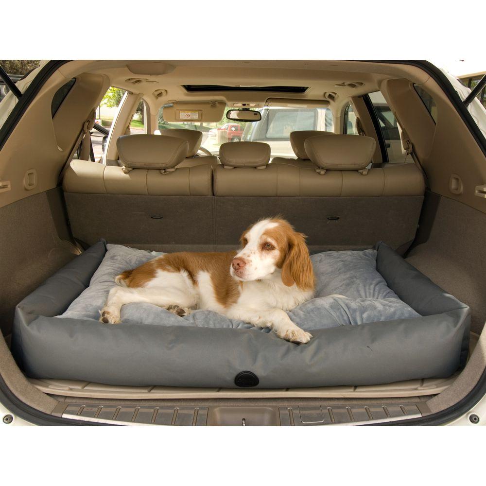 KandH Travel/SUV Pet...