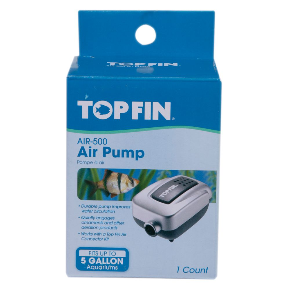 ... Mini Aquarium Air Pump size: 1 Count (Hardware Hardware Pumps) photo