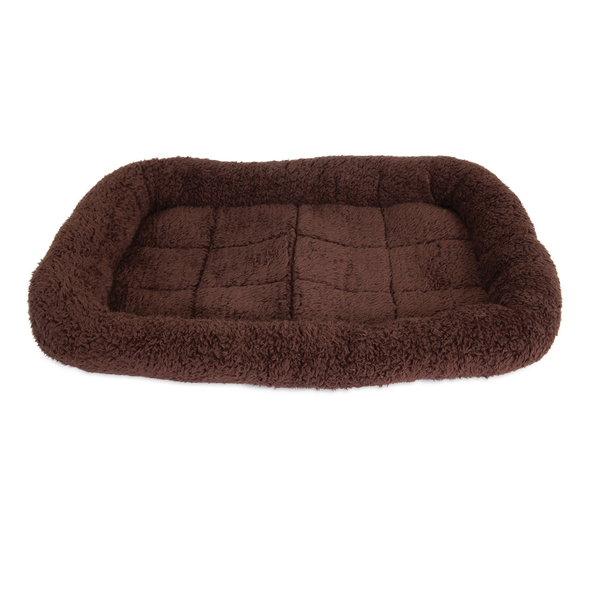 Precision Pet SnooZZy Sleeper Pet Crate Bed