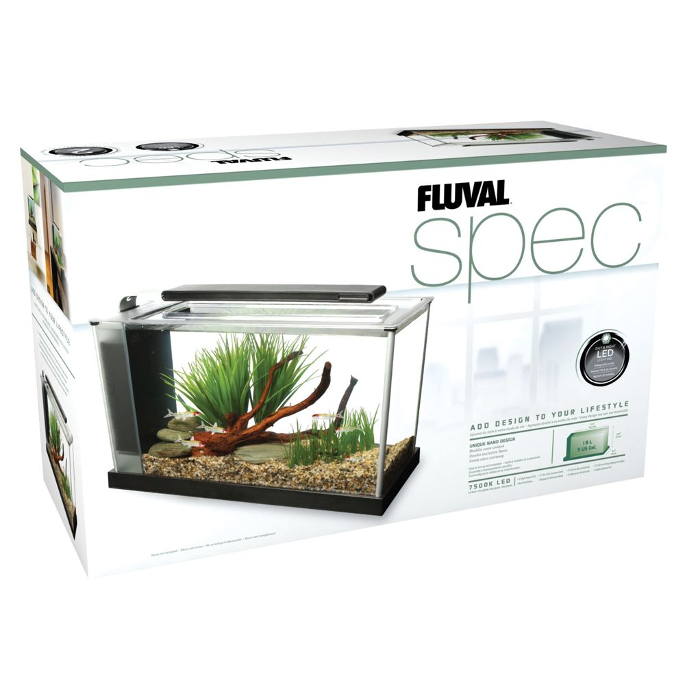 Fluval usa for National geographic fish tank filter