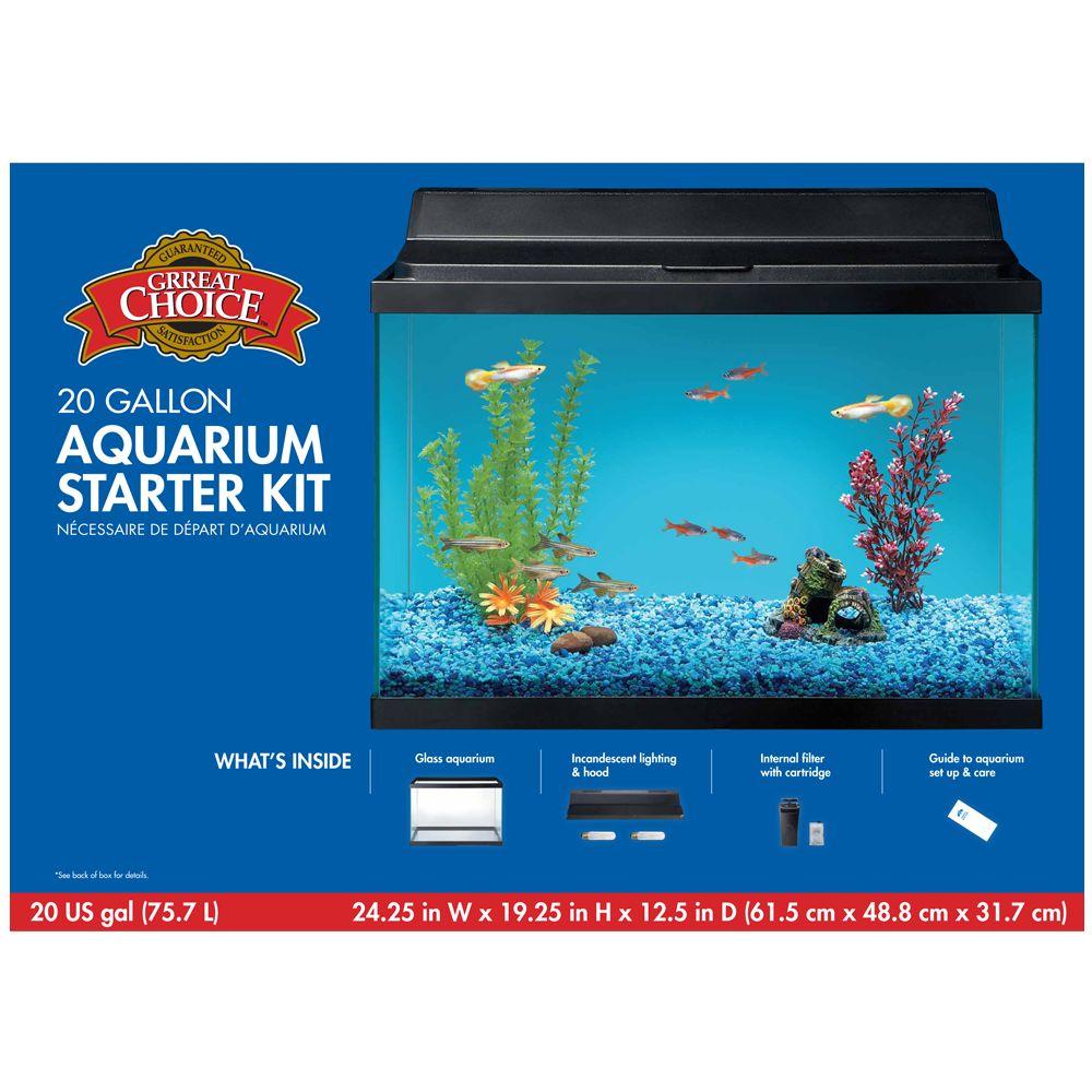 Aquariums Aquarium Filters Power Filters Pet