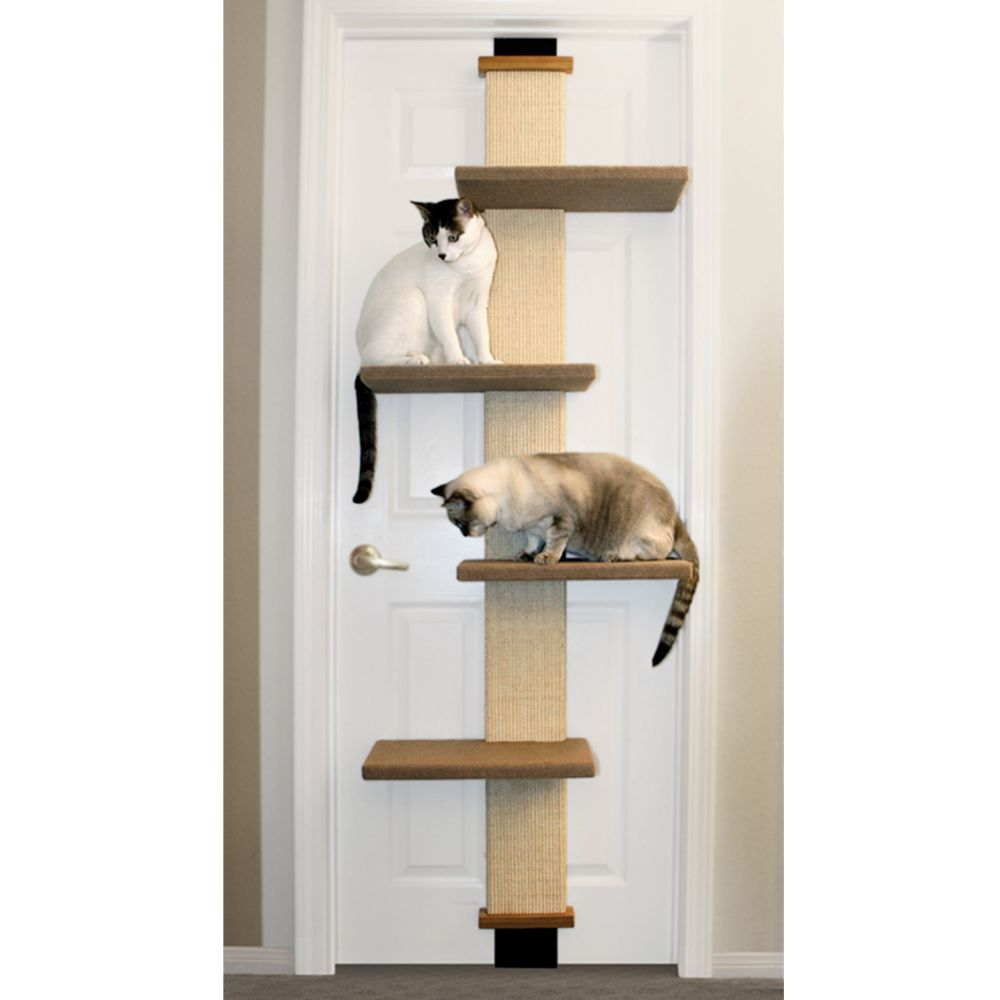 Smartcat Cat Tree