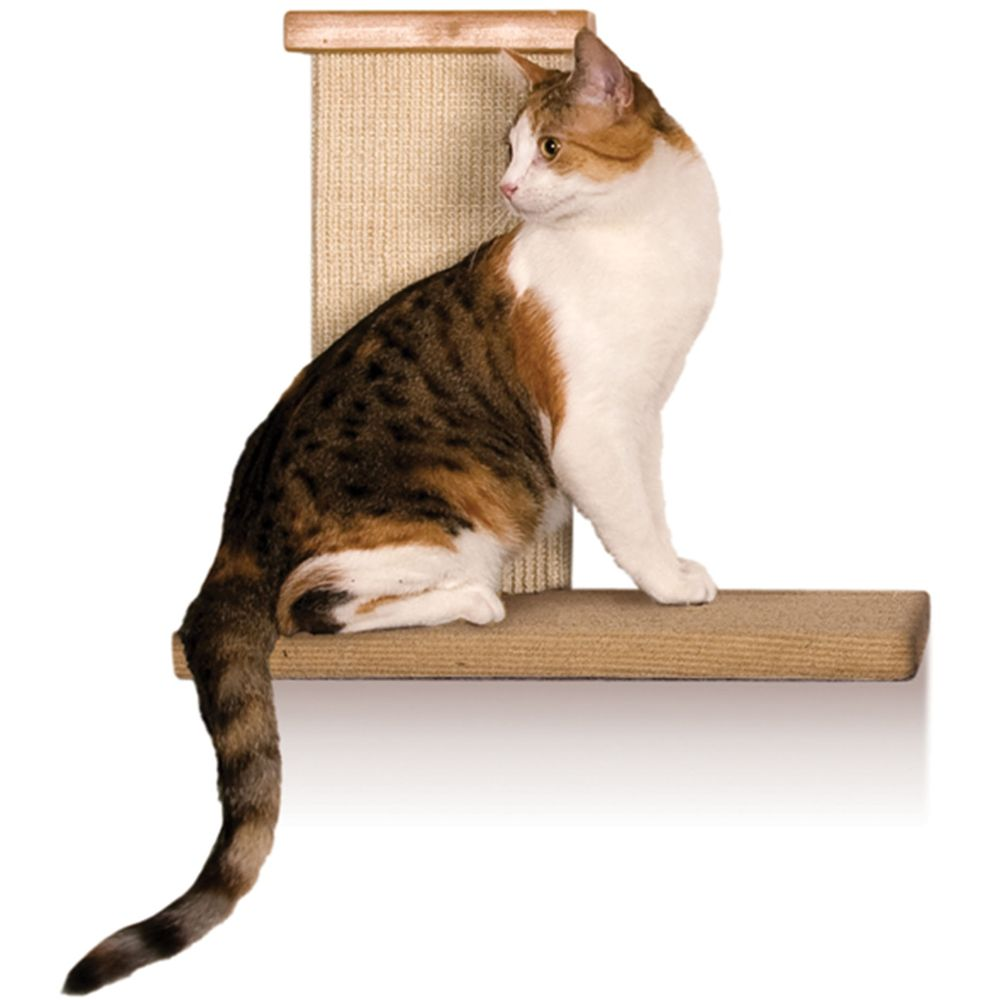 Smartcat Cat Shelf