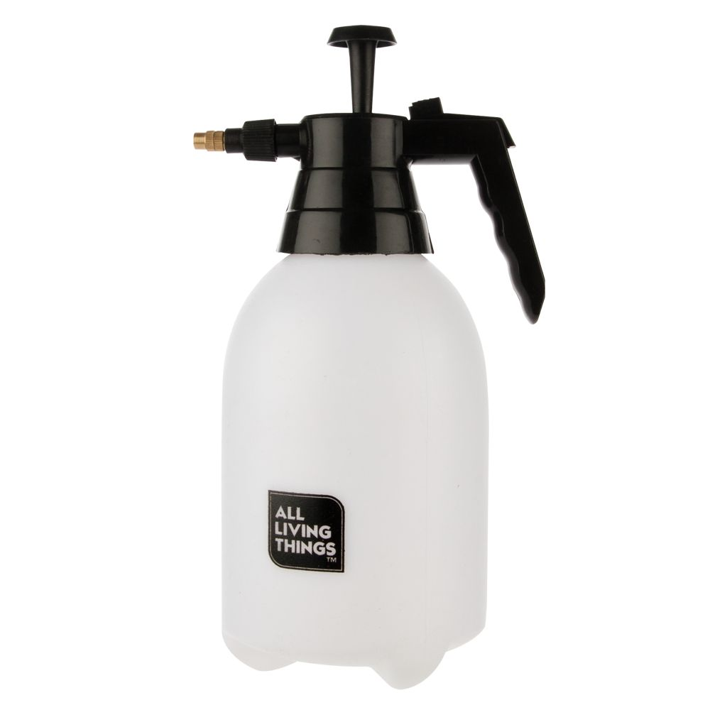 All Living Things Reptile Pump Sprayer