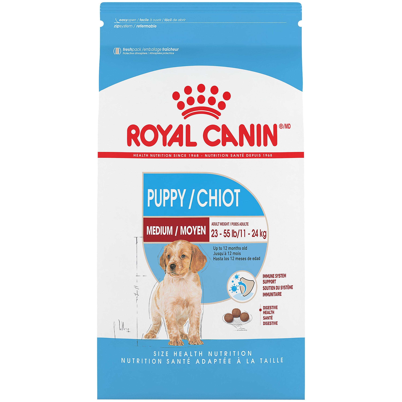 Royal Canin Fiber Response Cat Food Petsmart