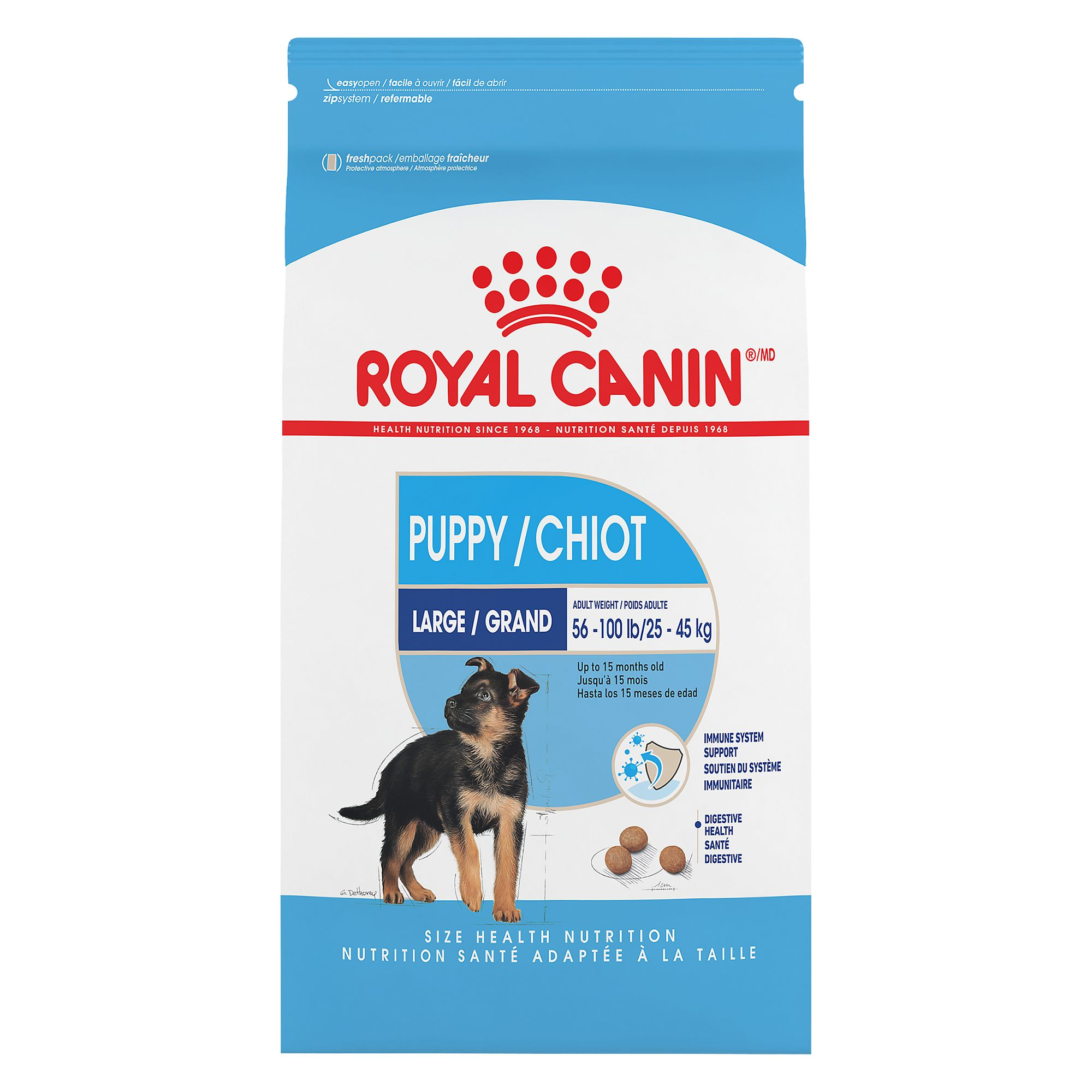royal canin mini puppy digestive health wroc awski informator internetowy wroc aw wroclaw. Black Bedroom Furniture Sets. Home Design Ideas