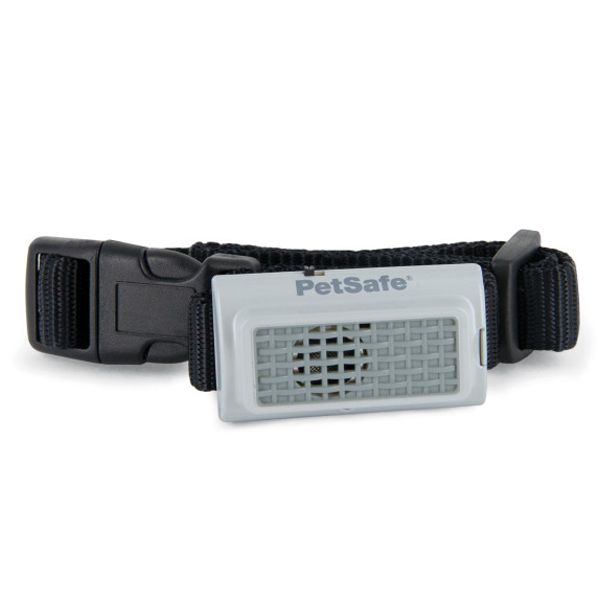 PetSafe Ultrasonic Bark Control Dog Collar 5202807
