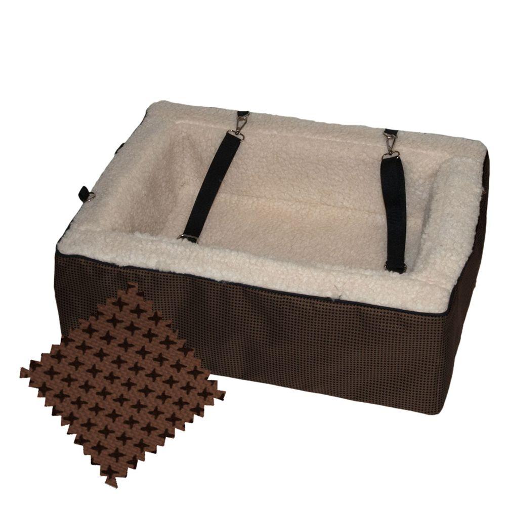 car booster seat usa. Black Bedroom Furniture Sets. Home Design Ideas