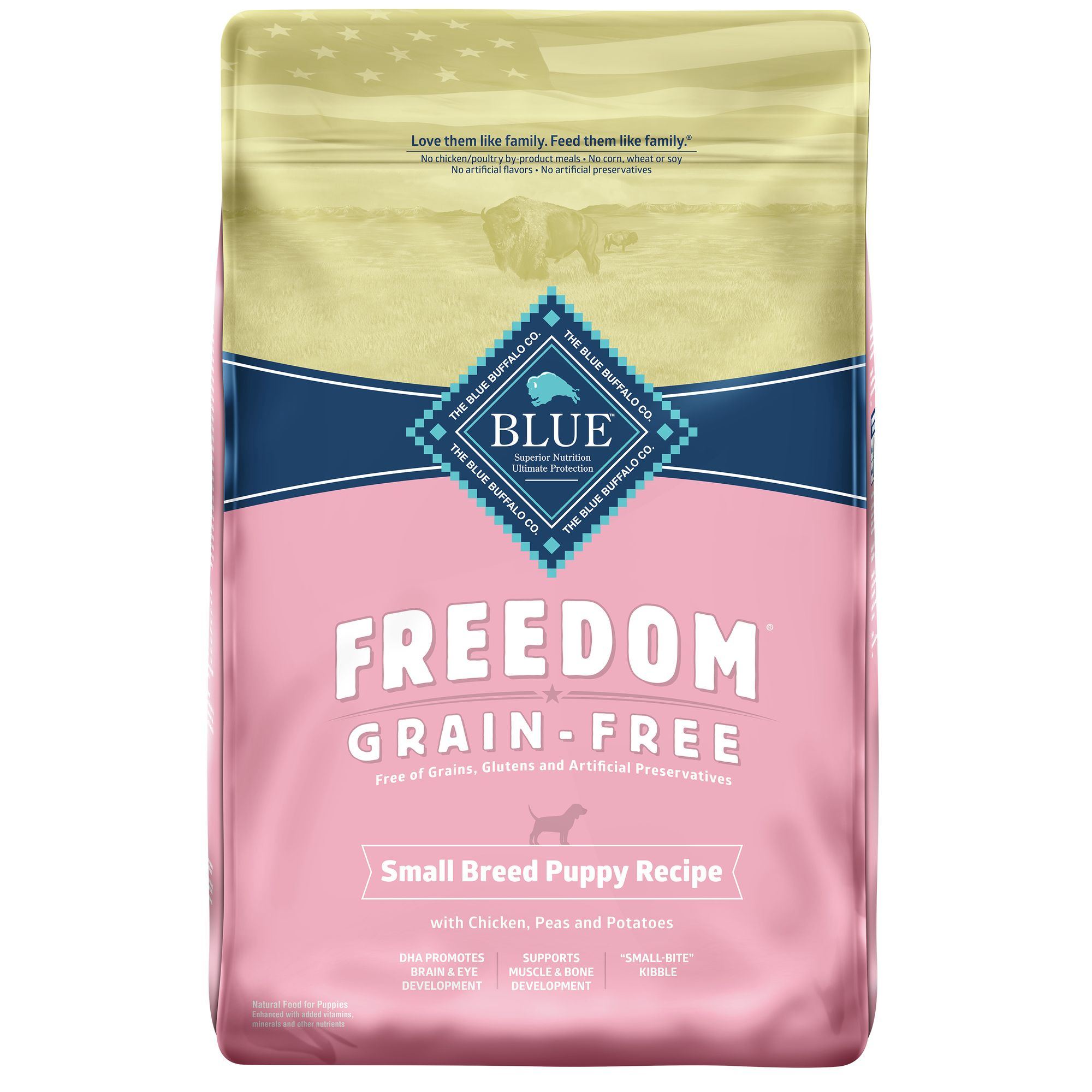 Canidae Grain Free Pure Dry Dog Food Petsmart
