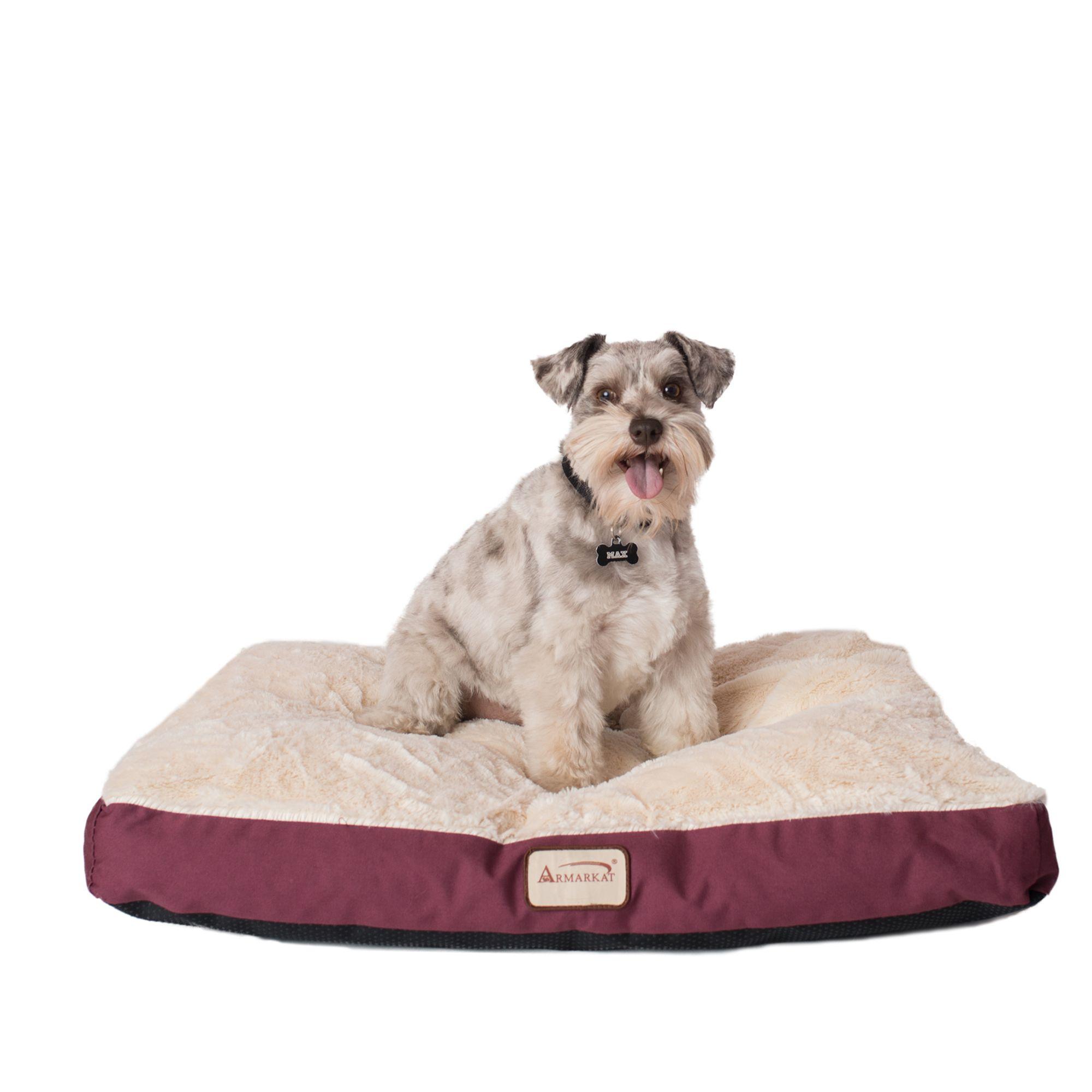 Armarkat Pet Bed size:...