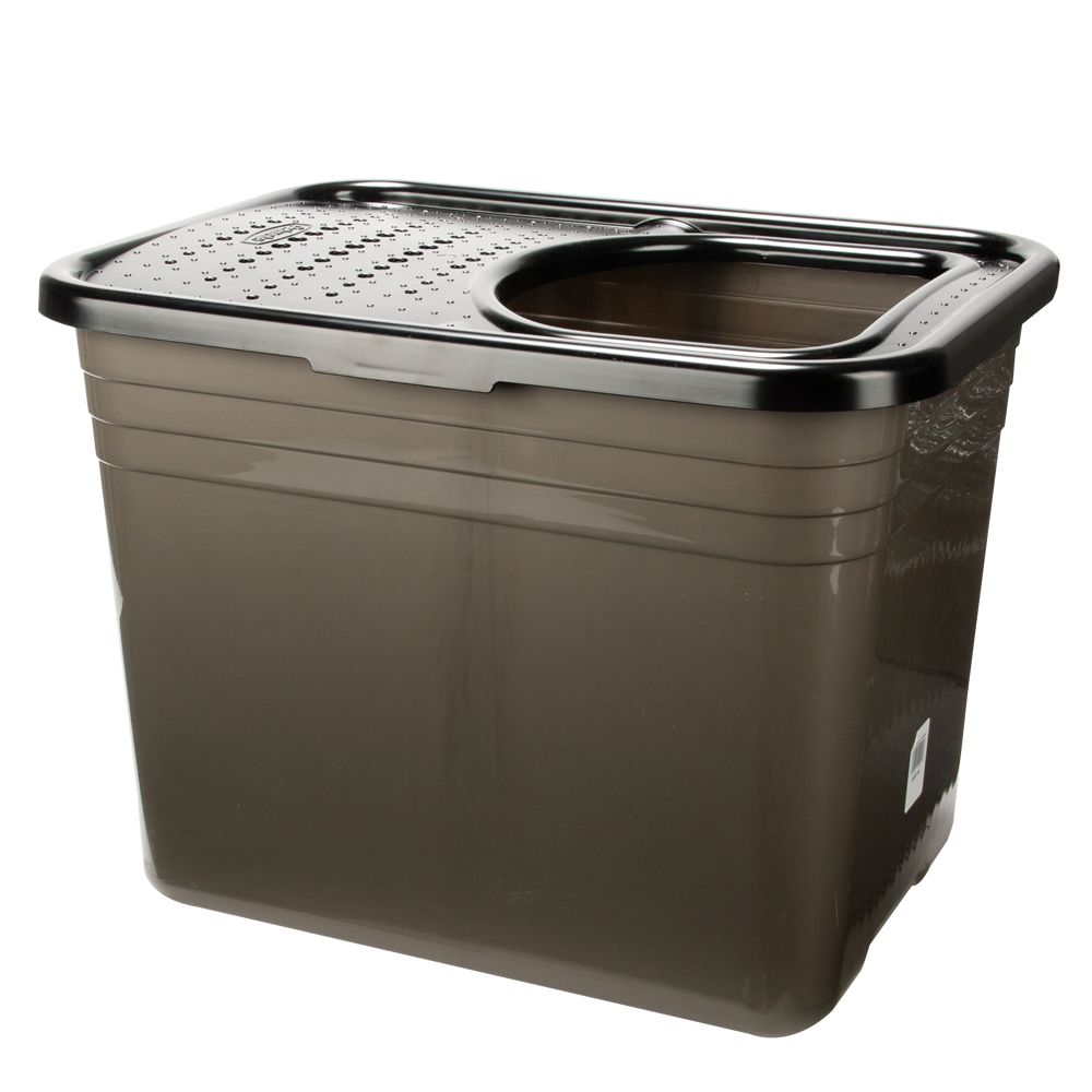 Covered Litter Box Petsmart Hide Cat Litter Box 30 My