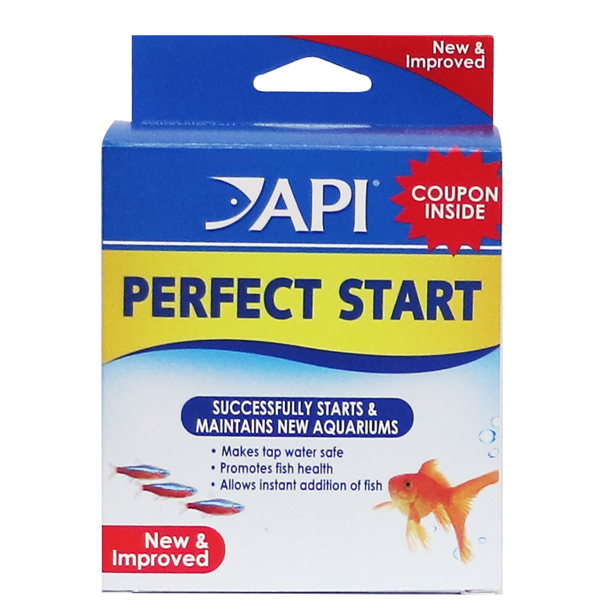 Api Perfect Start size: 3 Count 5225063