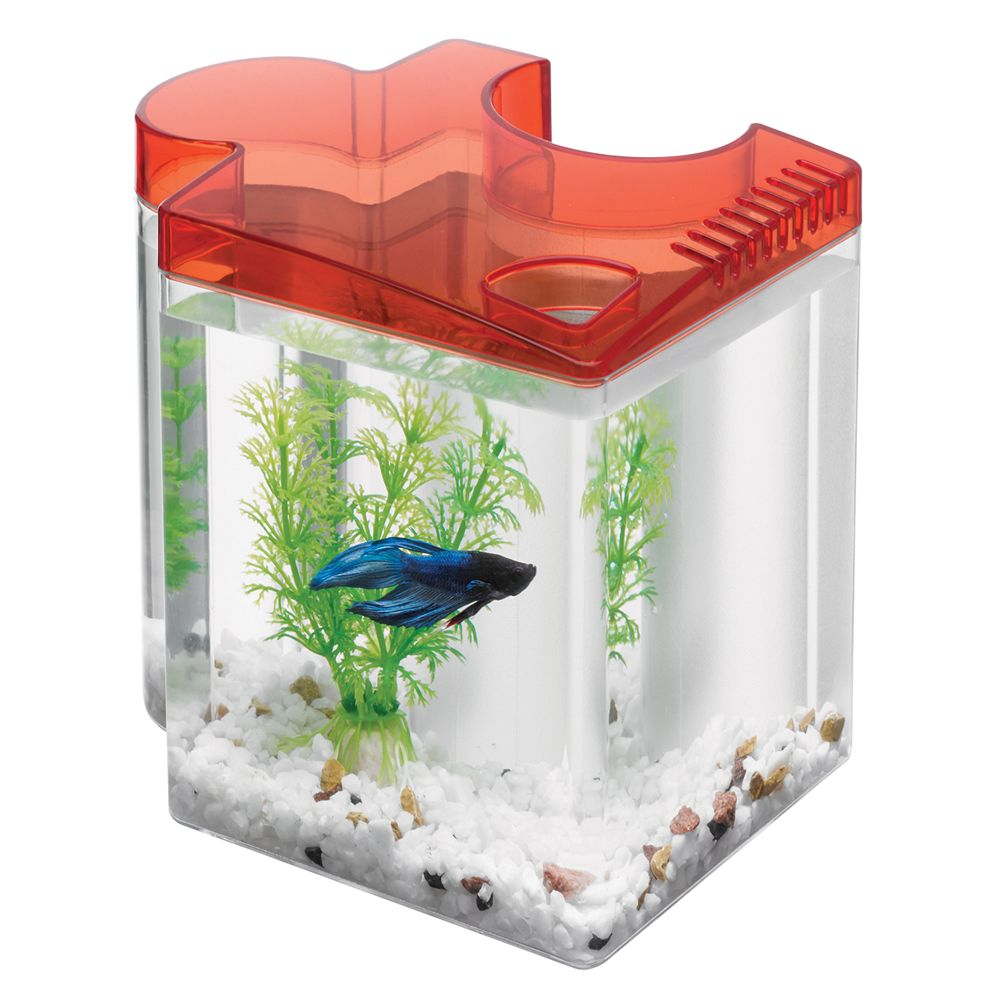 Aqueon usa for Betta fish tanks petsmart