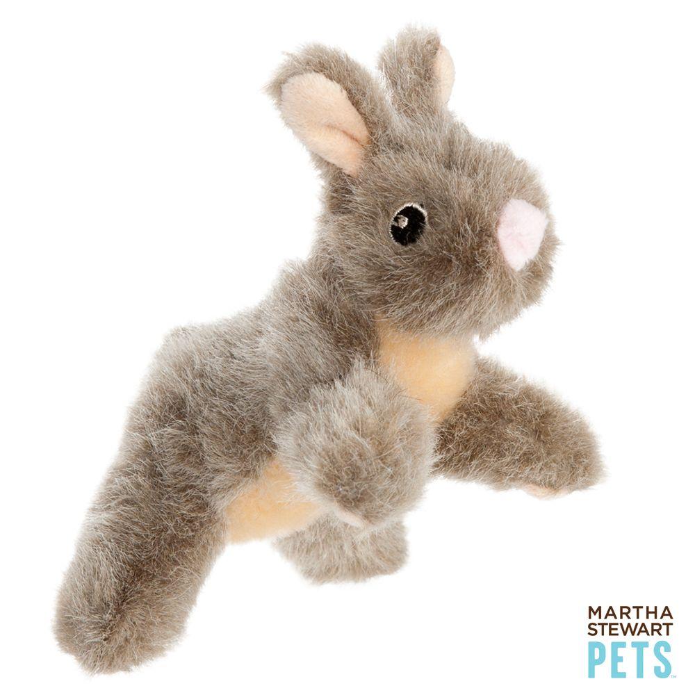 Small Toy Rabbits : Rabbit toys usa