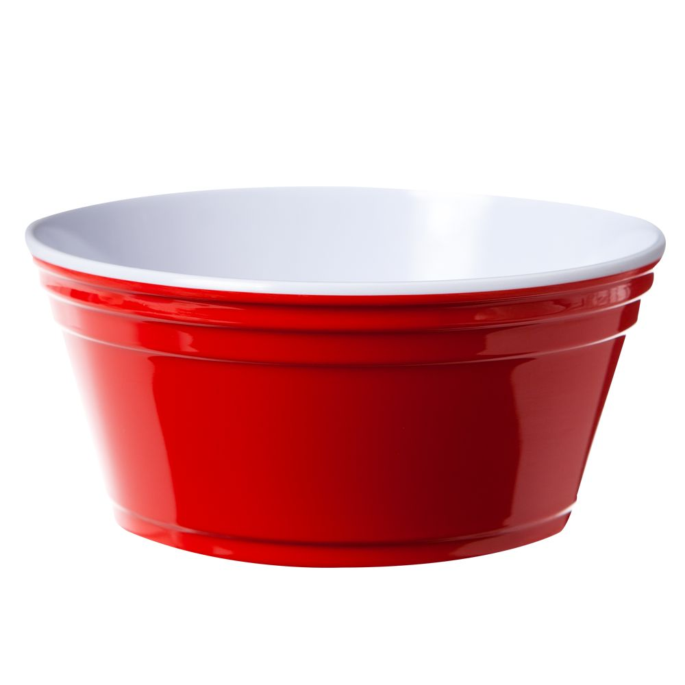 Top Paw® Party Cup Dog Bowl size: 22.43 Fl Oz 5232619