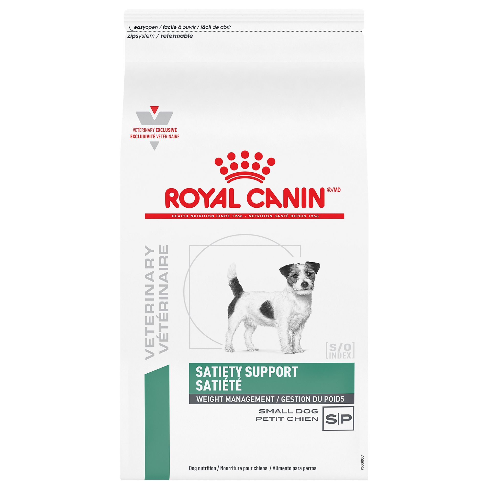 Royal Canin Dog Food Coupons Petsmart