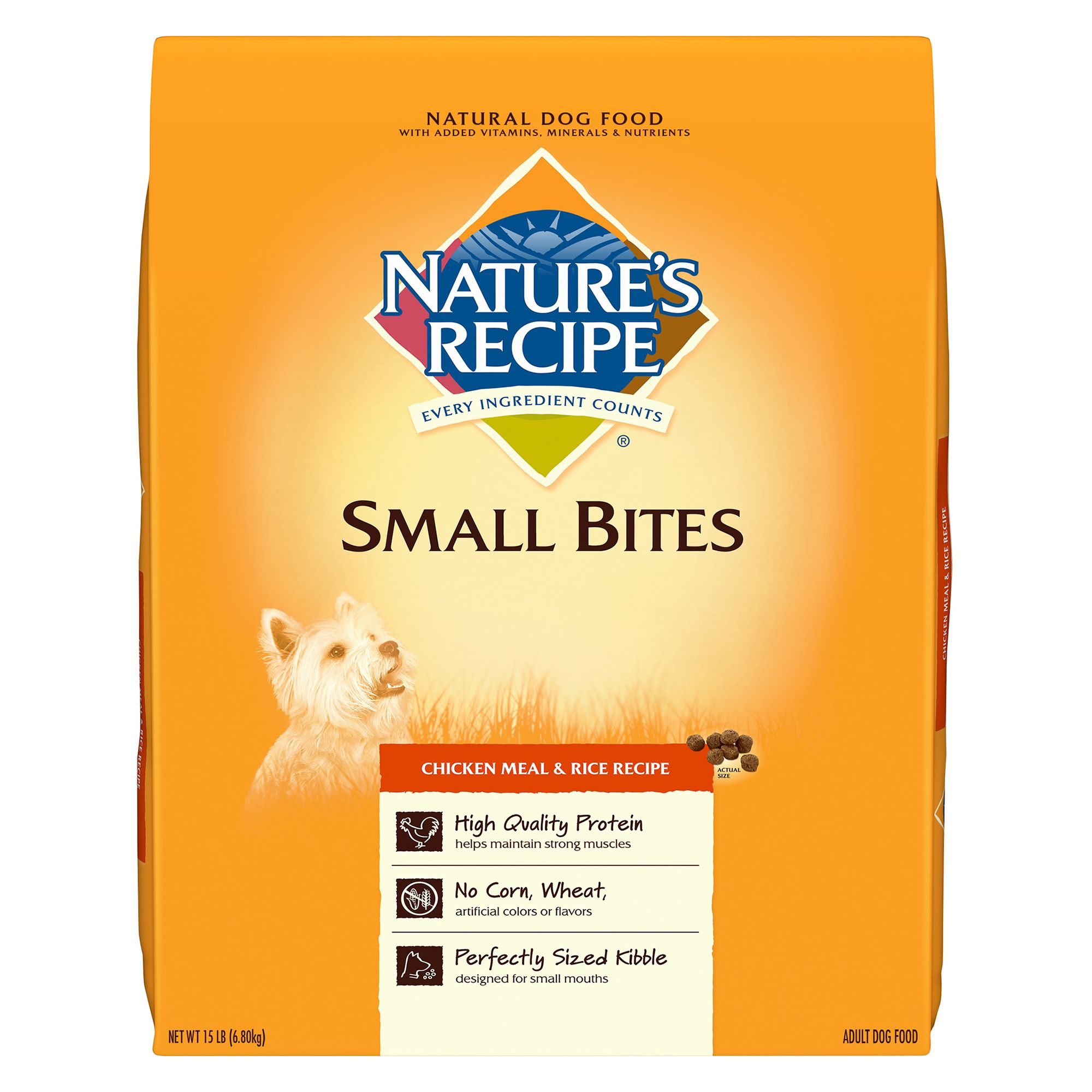Where Can You Purchase Nature S Way Dog Food