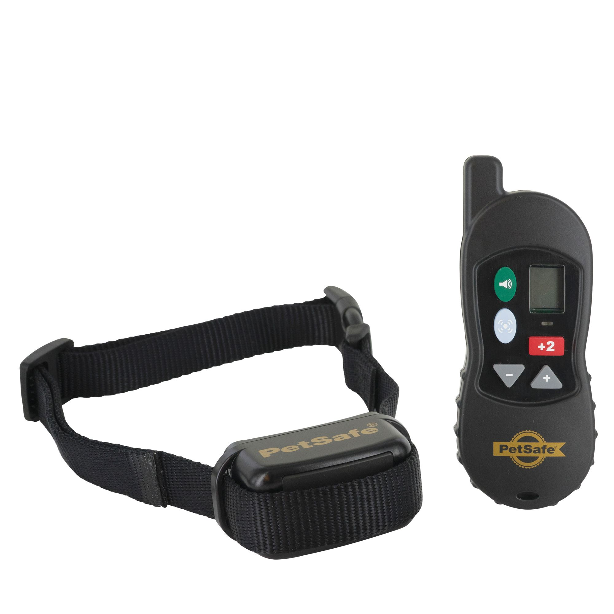 PetSafe® Vibration Remote Dog Trainer 5238324