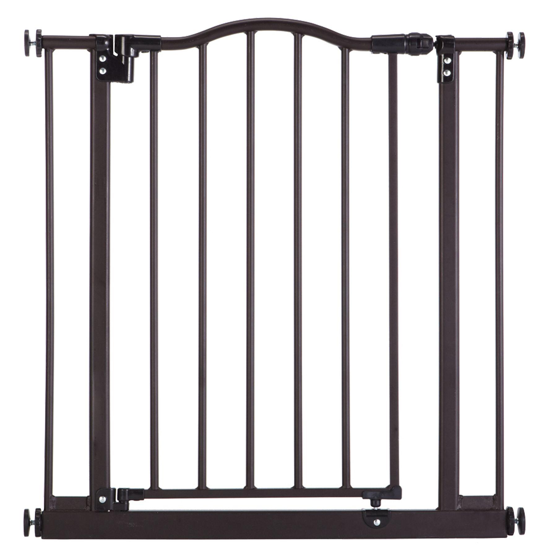 North States Winsdor Arch Pet Gate