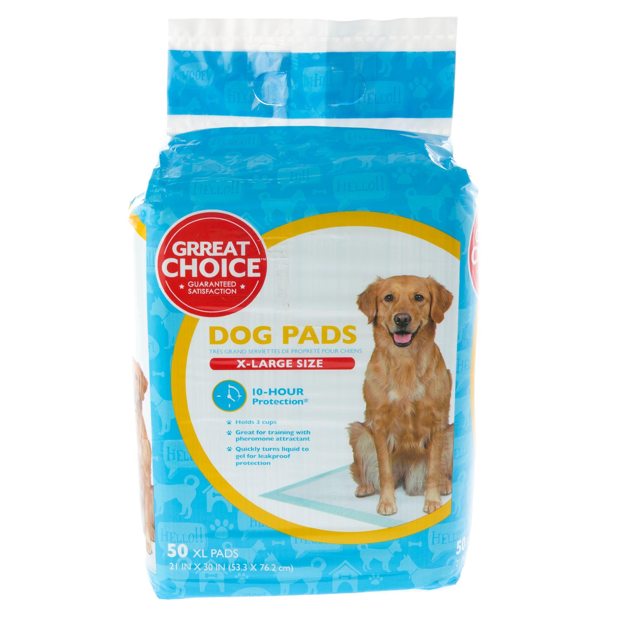 Dog Training Pad Usa