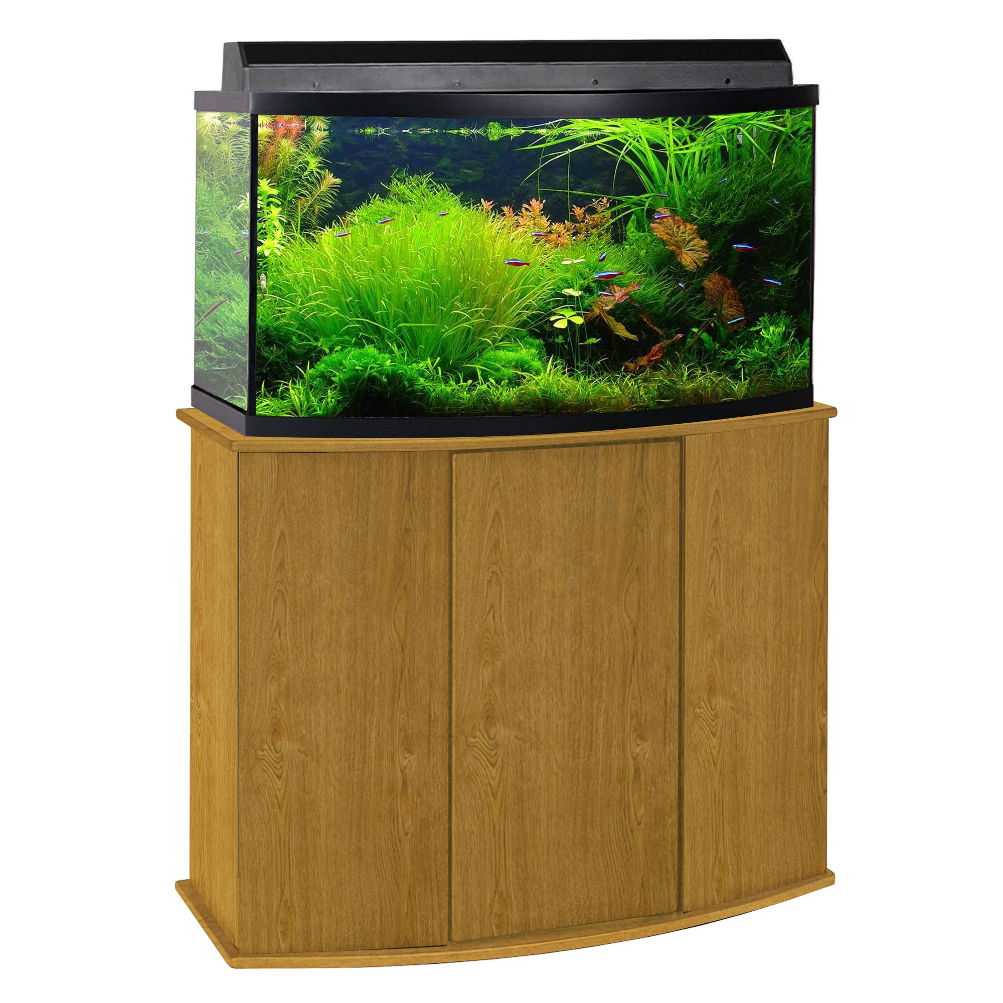 Ameriwood 29 gallon aquarium stand 20 gallon aquarium for 20 gallon fish tank dimensions