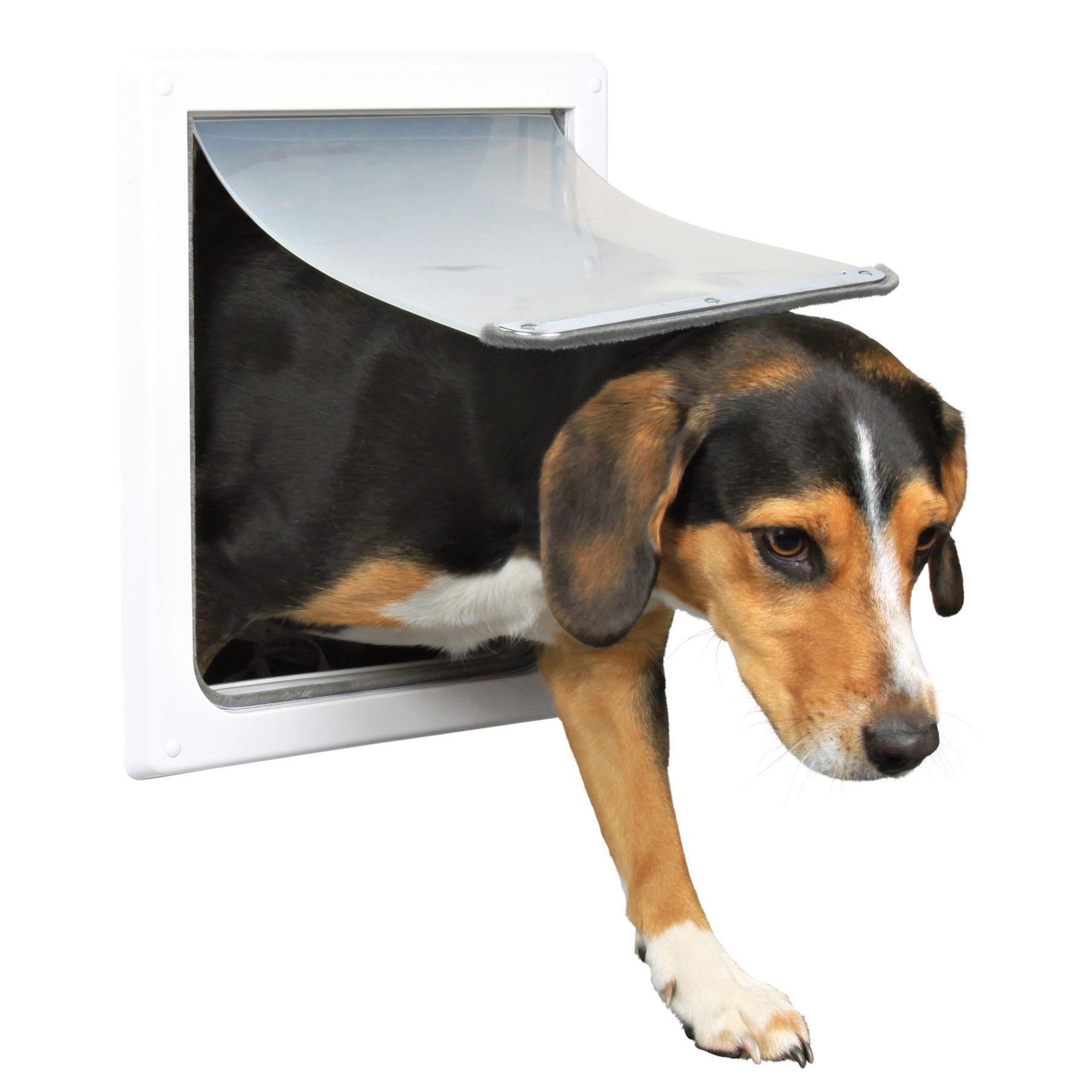 Petsmart Animalspetsupplies