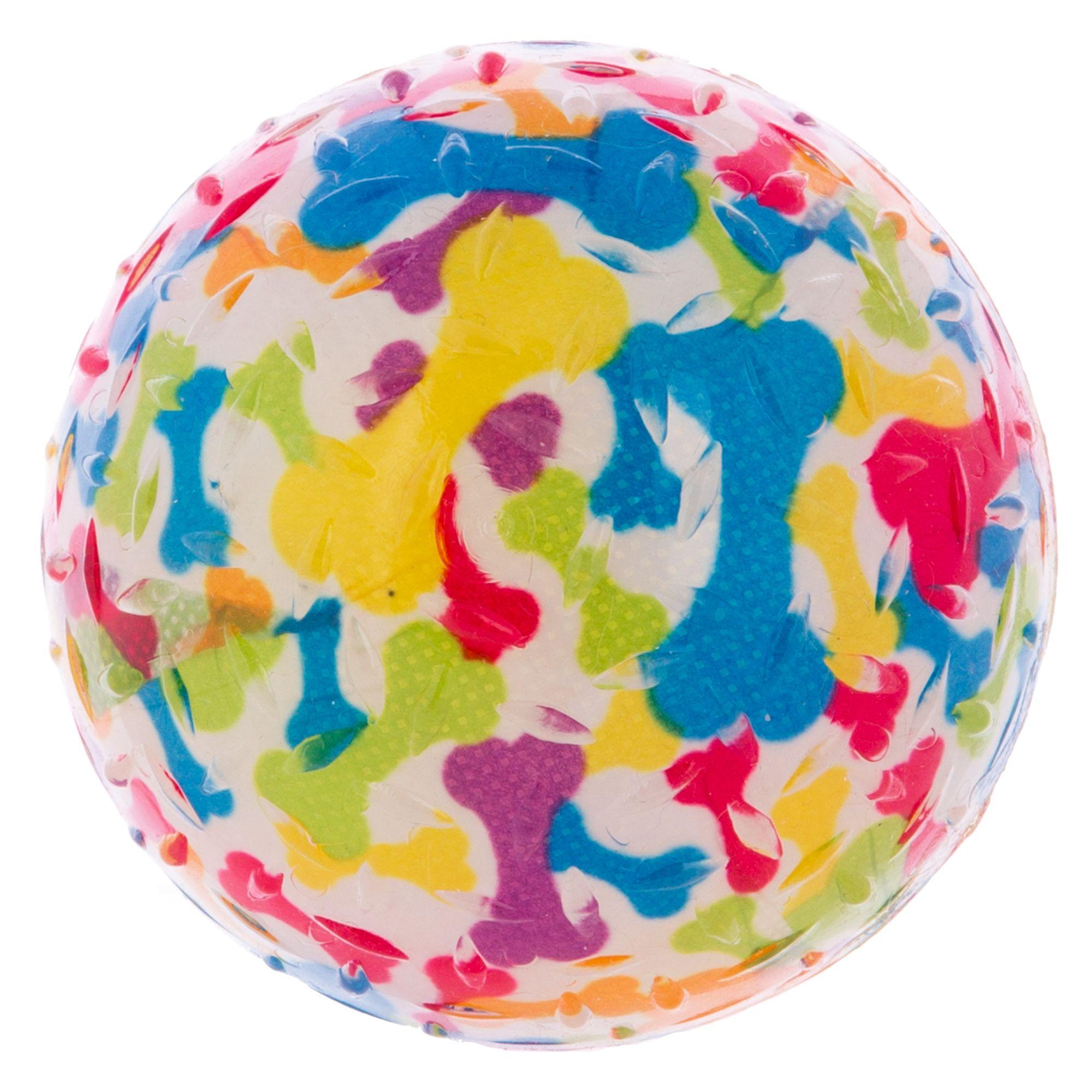 Toys R Us Bone Ball Dog Toy Toys R Us