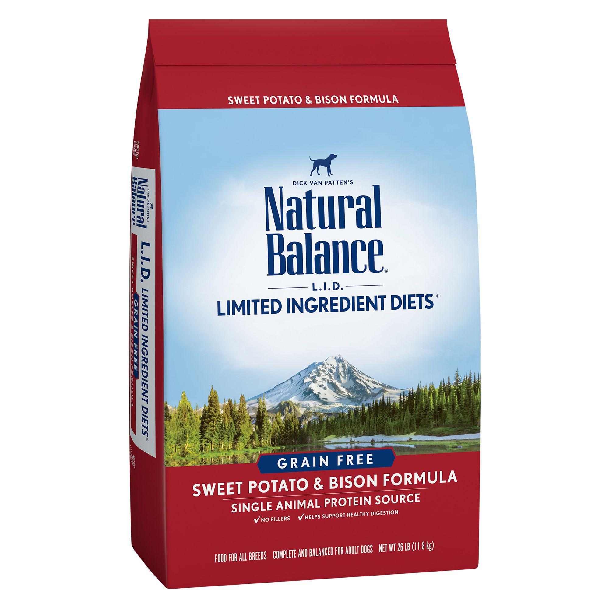Petsmart Canidae Dog Food Grain Free Dry Dog Food