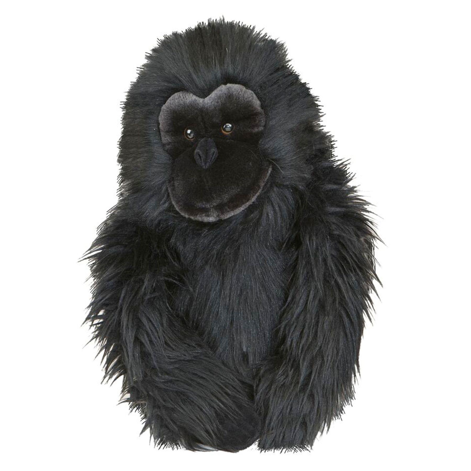 Daphne's Headcovers Daphne's Gorilla Headcovers