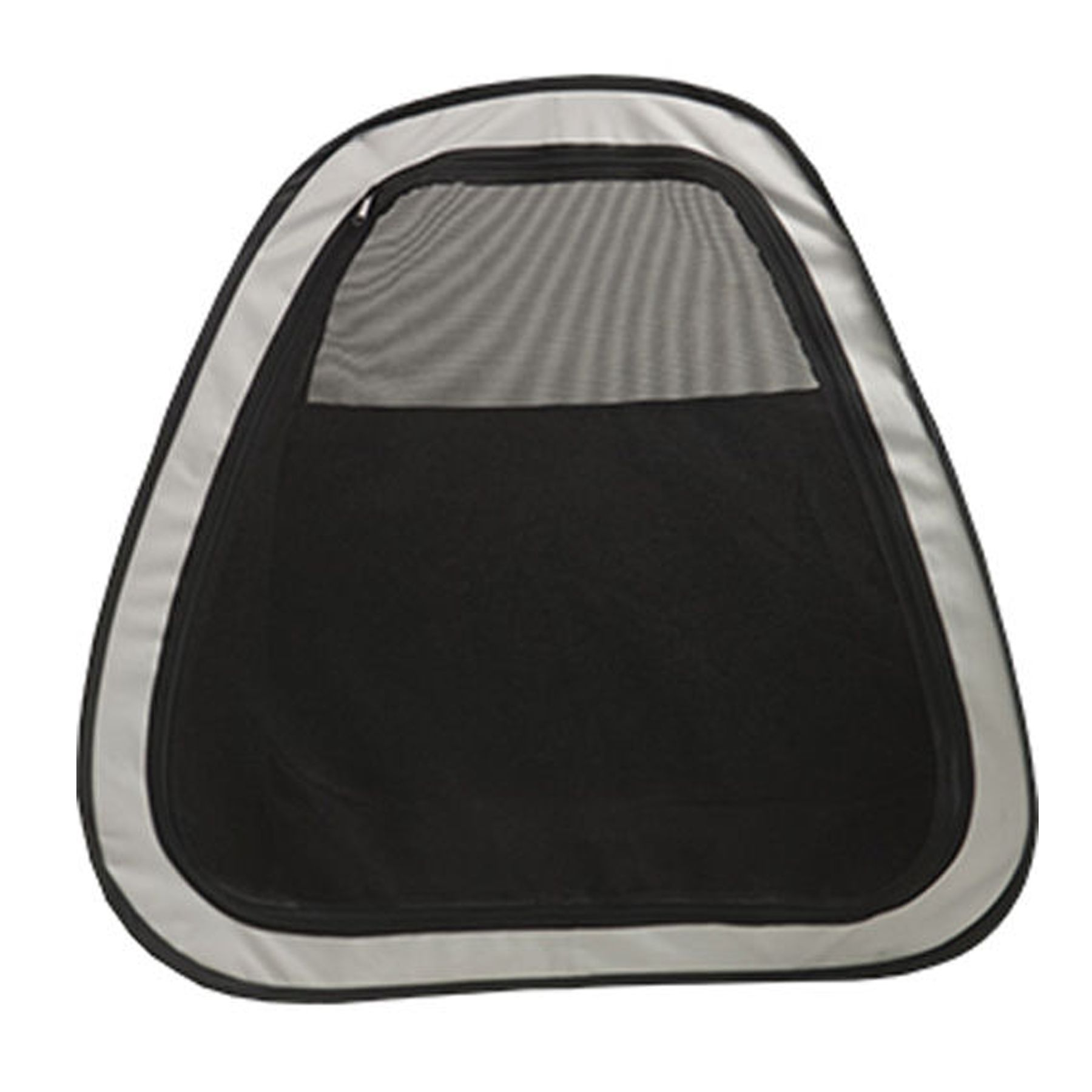 Pet Gear Auto Barrier Pet Pen Size 36l X 36w X 33h