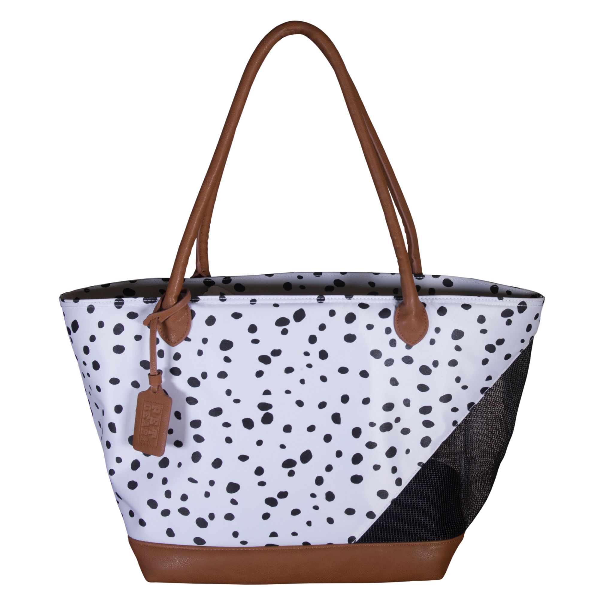 Pet Gear Tote Bag Pet...