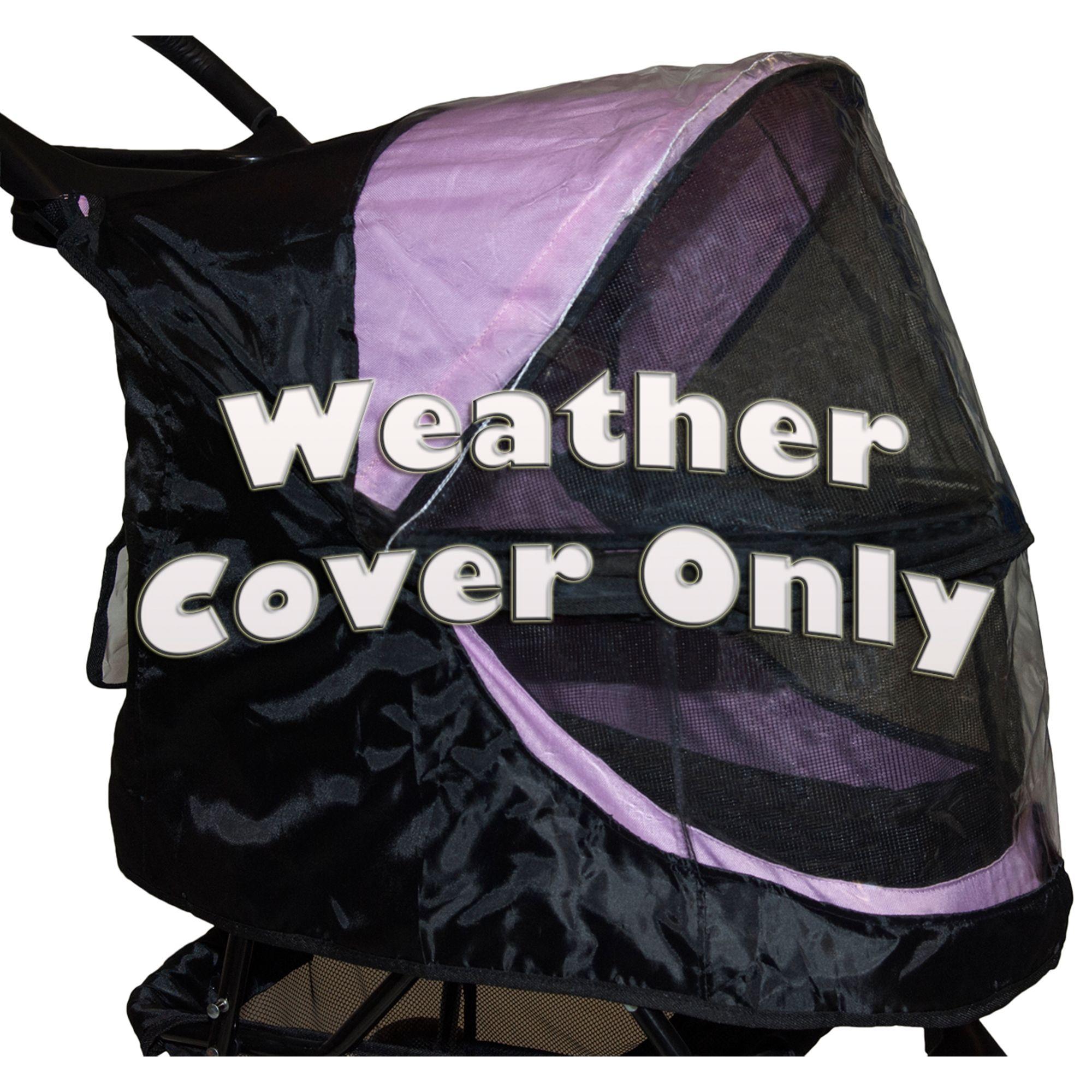 zip weather cover