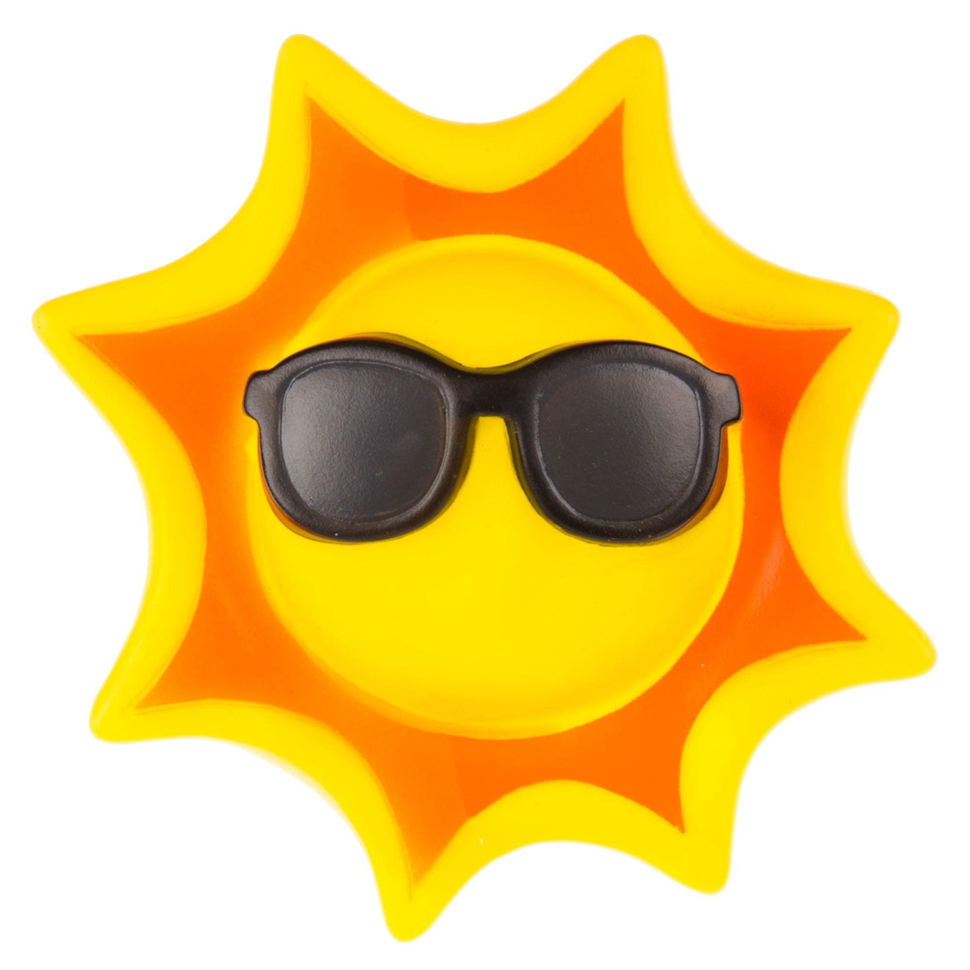 Top Paw Sun Dog Toy