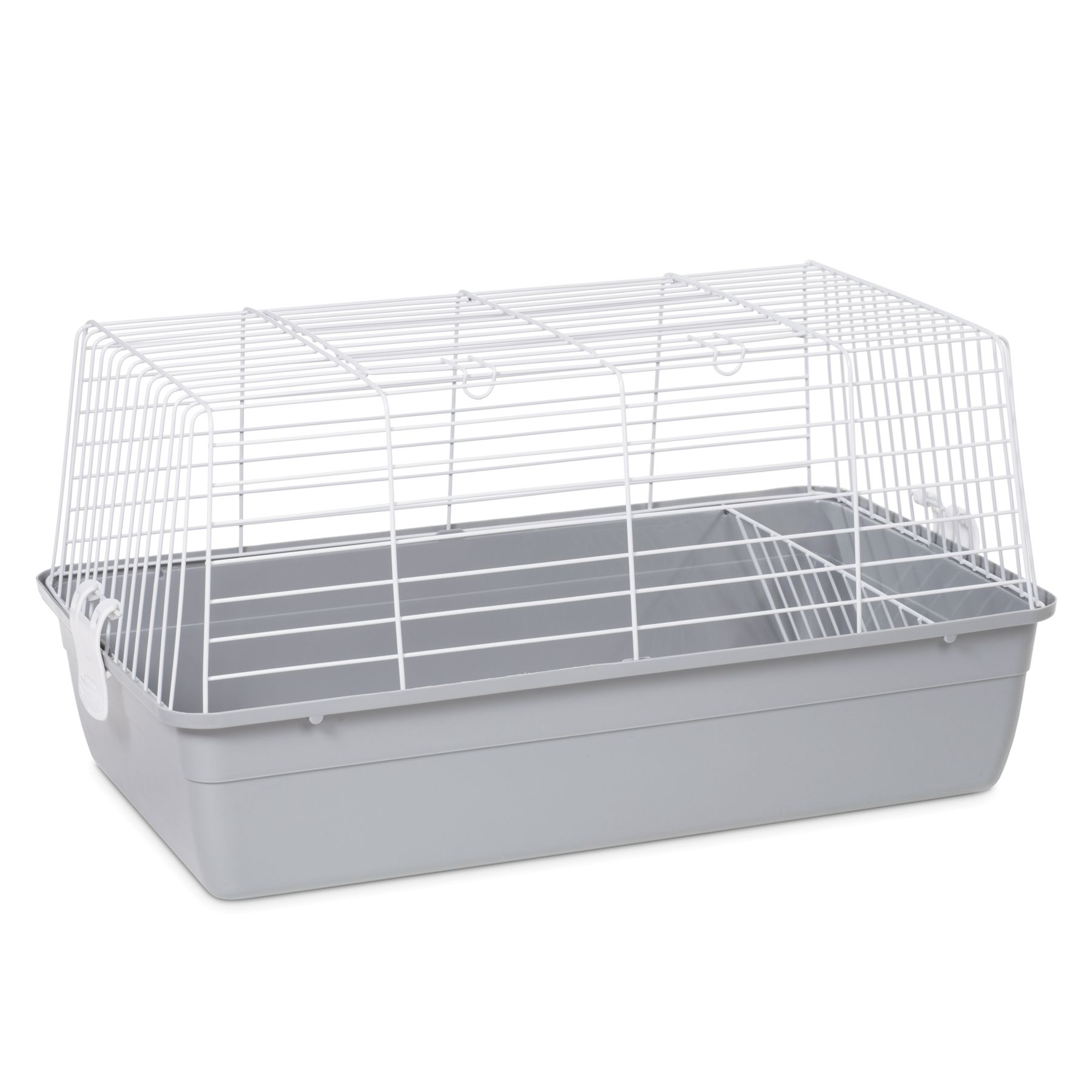 Pet Prevue Products Carina Small Animal Cage size: Small 5250002